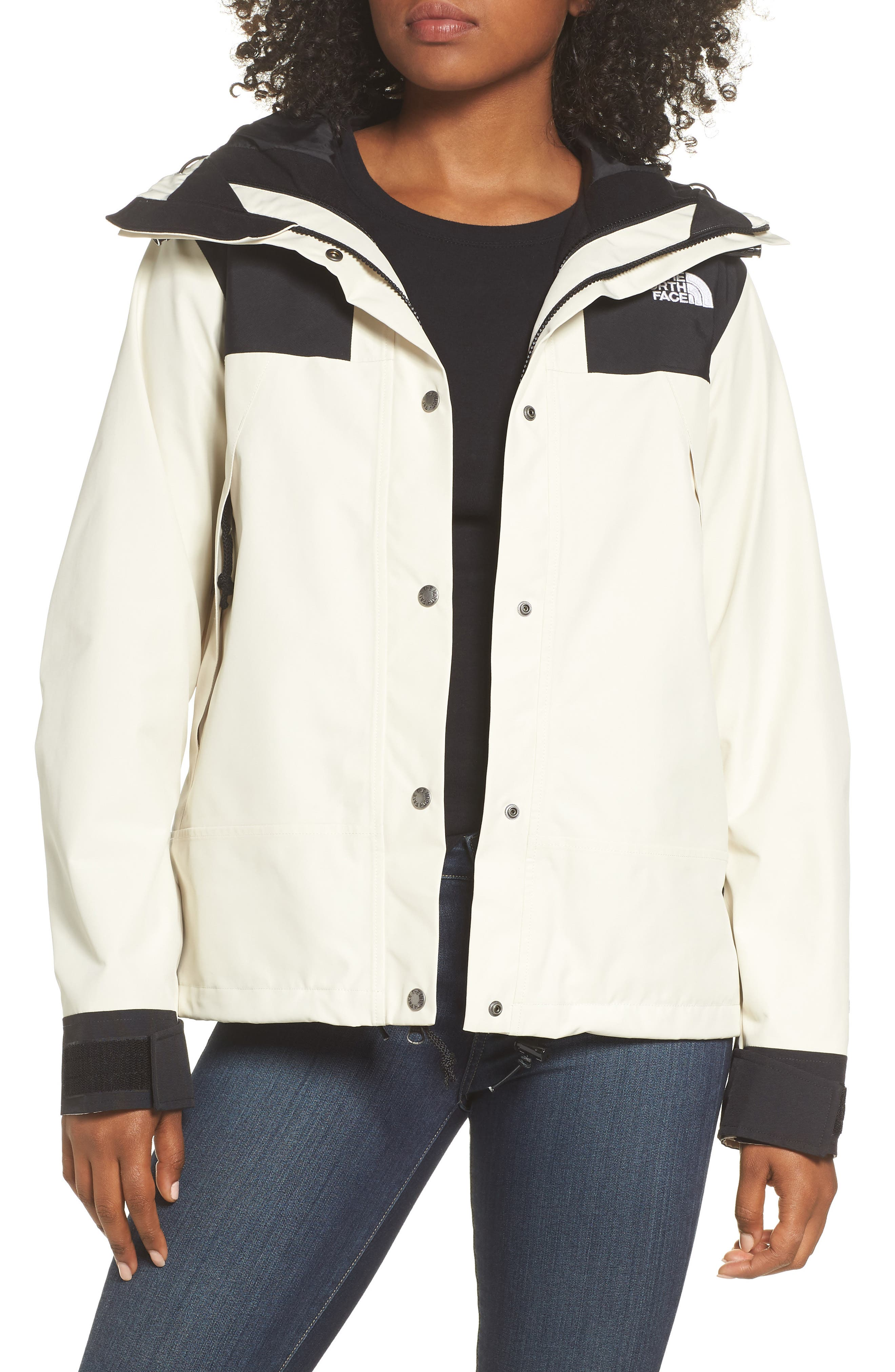 1990 Mountain Jacket,                         Main,                         color, 100