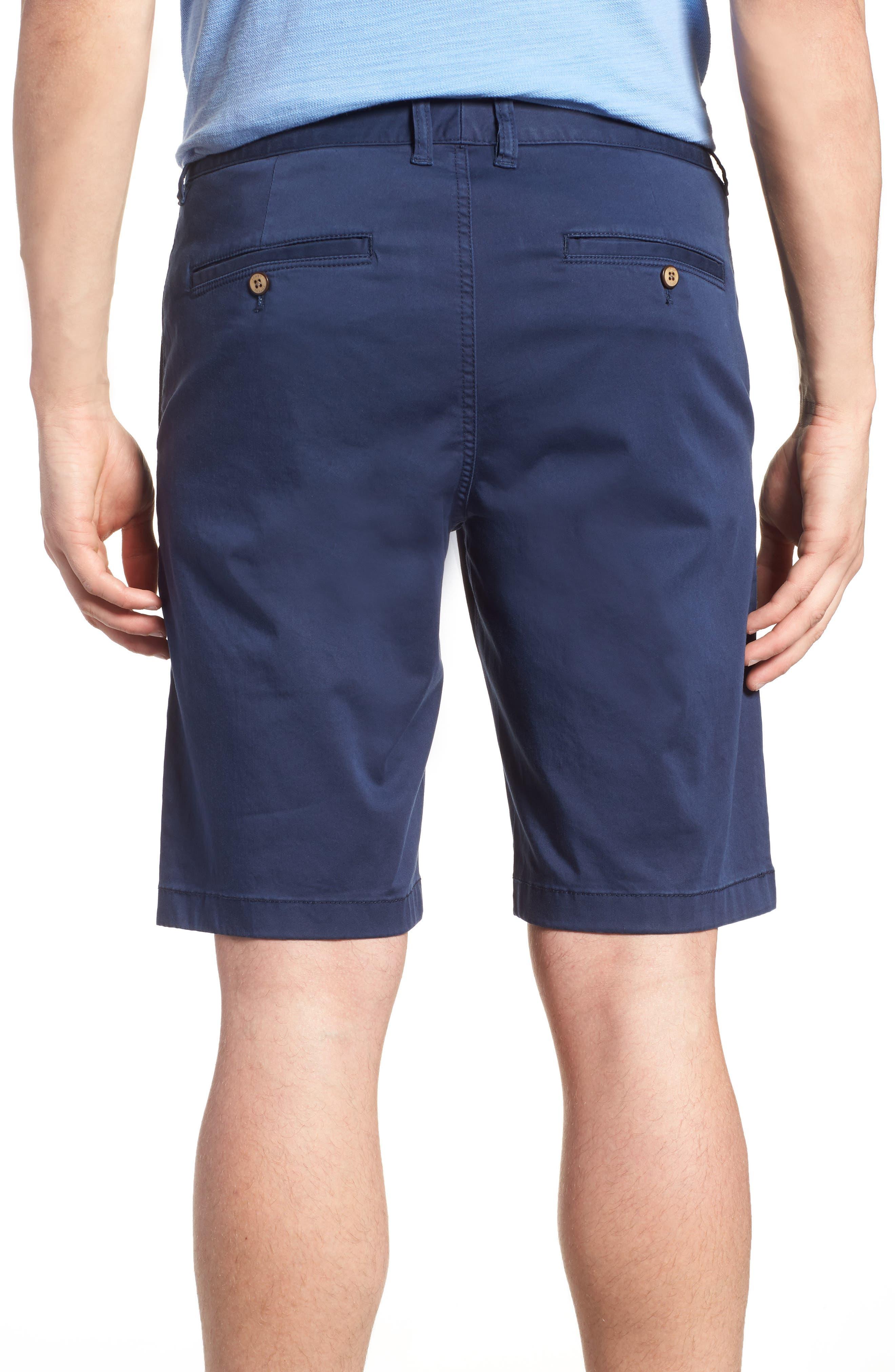 Boracay Chino Shorts,                             Alternate thumbnail 15, color,