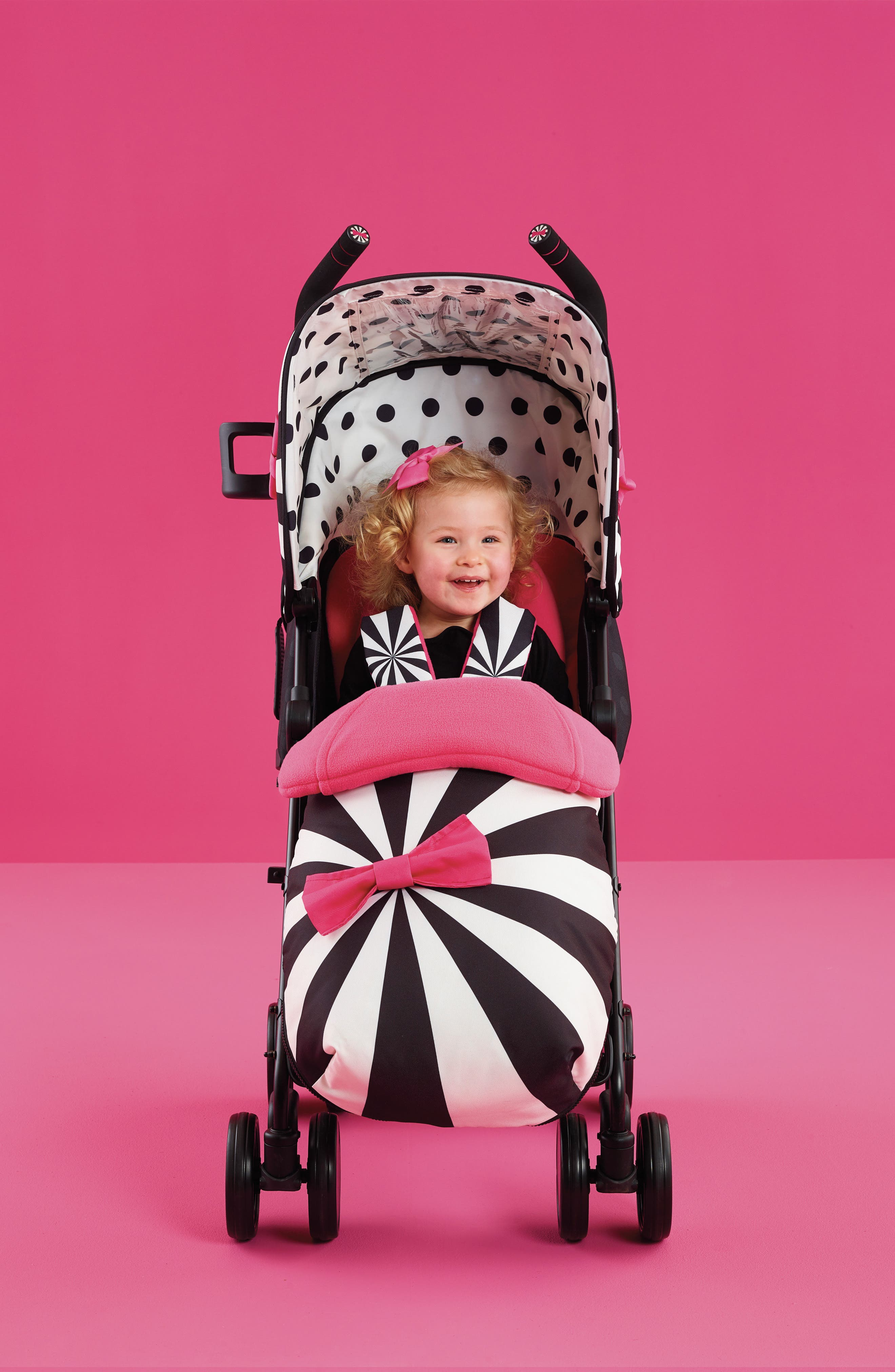 COSATTO,                             Supa Golightly 2 Stroller,                             Alternate thumbnail 7, color,                             001