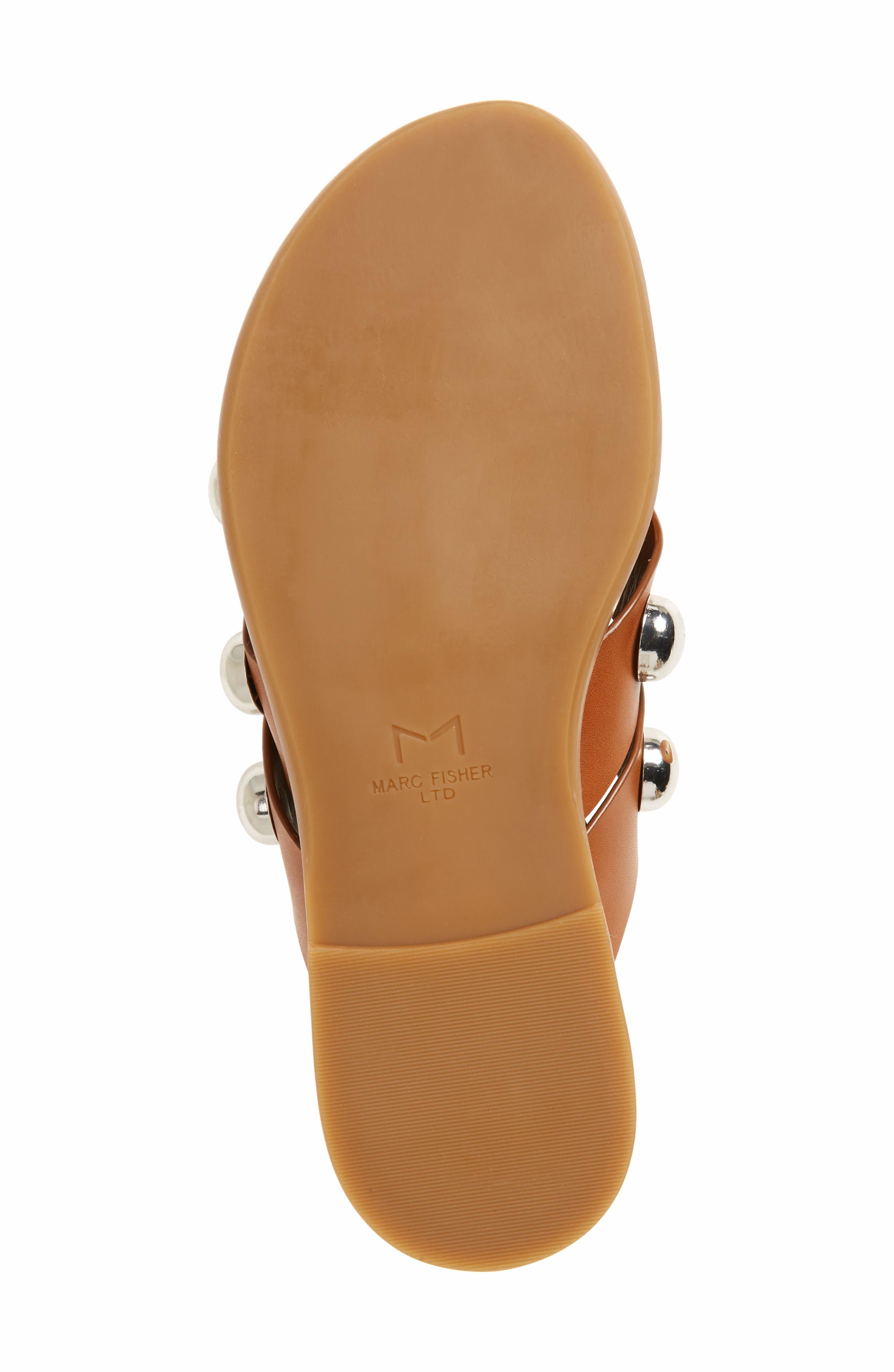 Raidan Studded Sandal,                             Alternate thumbnail 24, color,