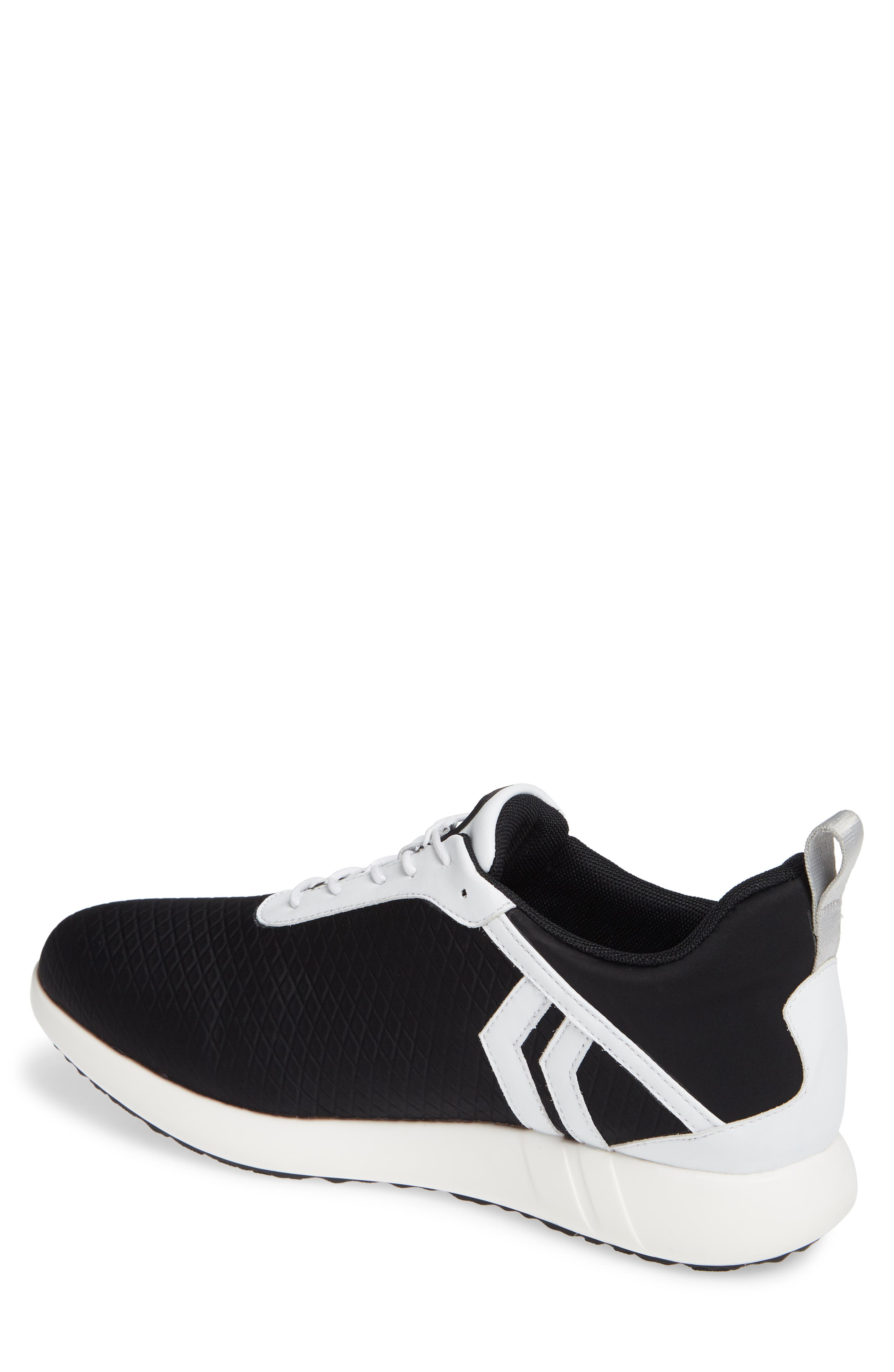 Ultra Sneaker,                             Alternate thumbnail 2, color,                             001