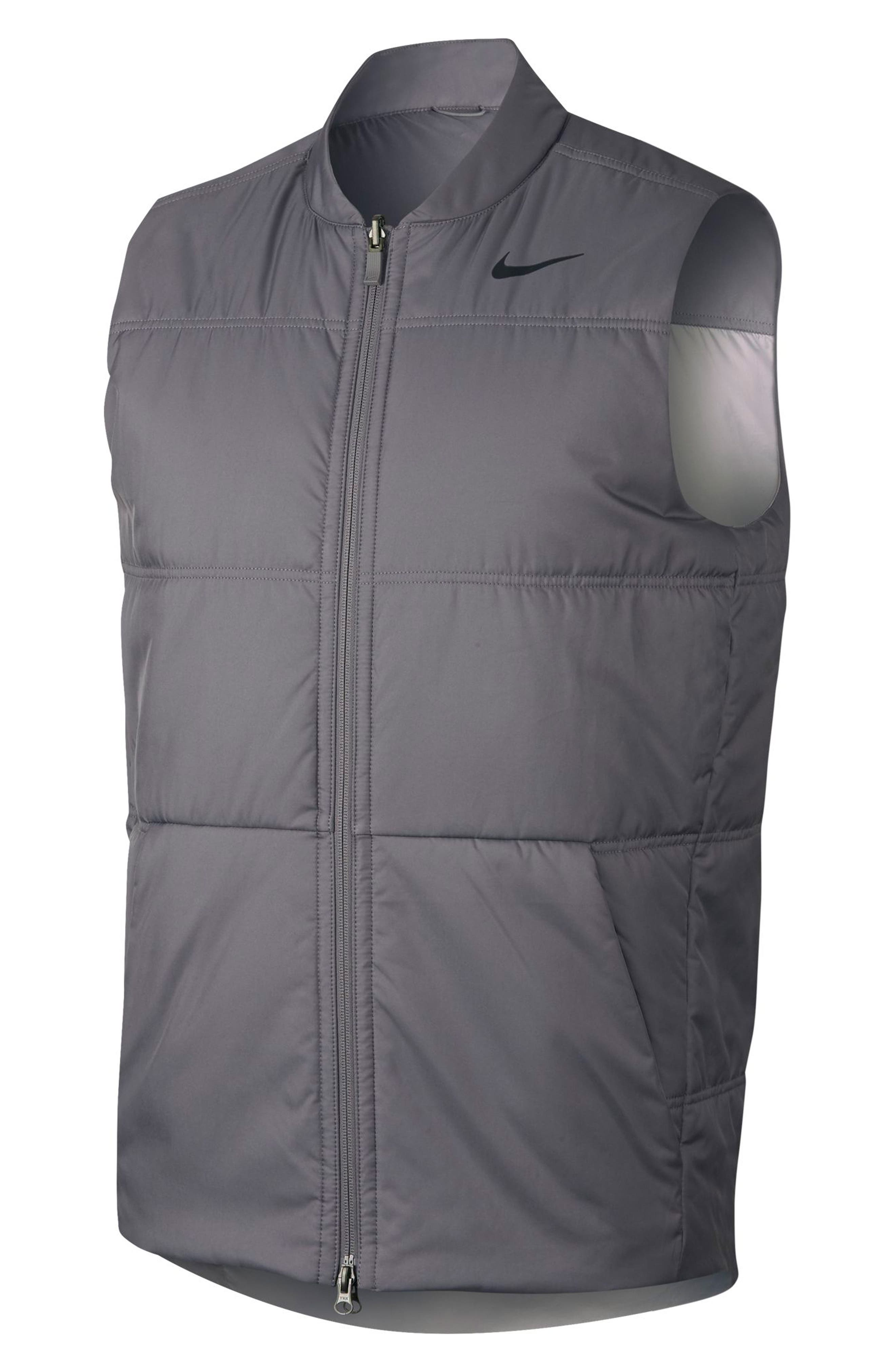Nike Reversible Golf Vest