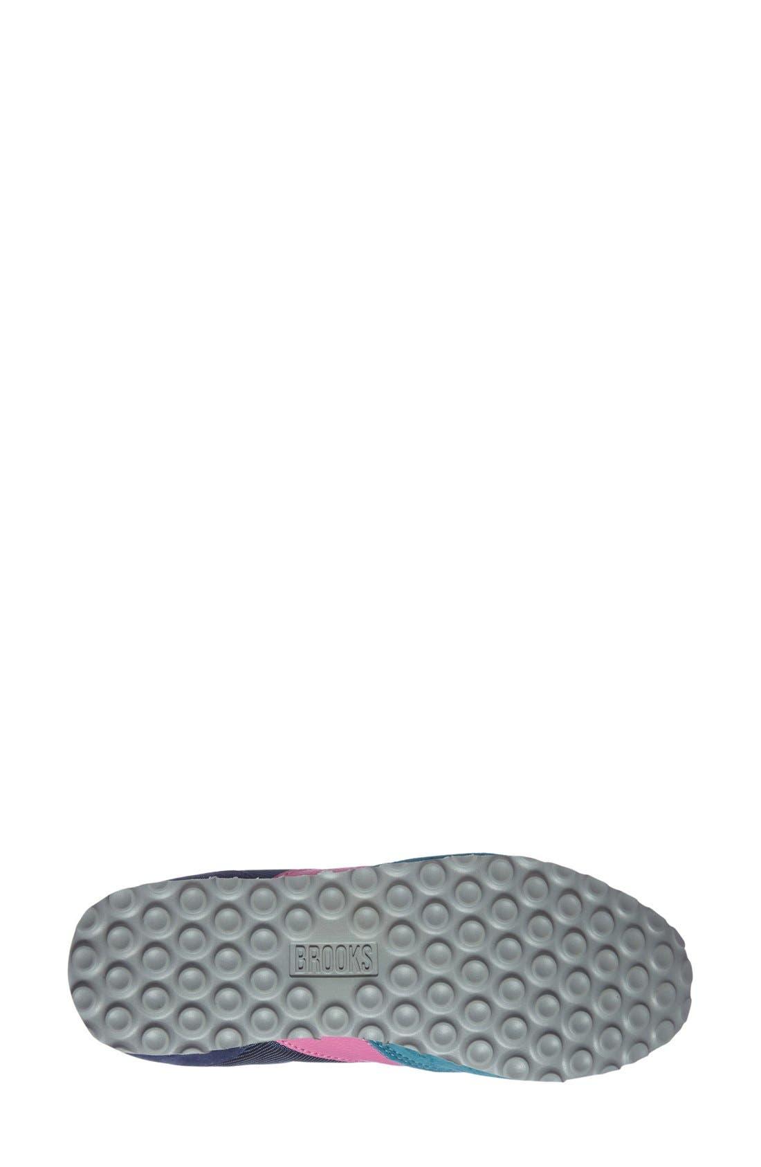 'Vanguard' Sneaker,                             Alternate thumbnail 167, color,