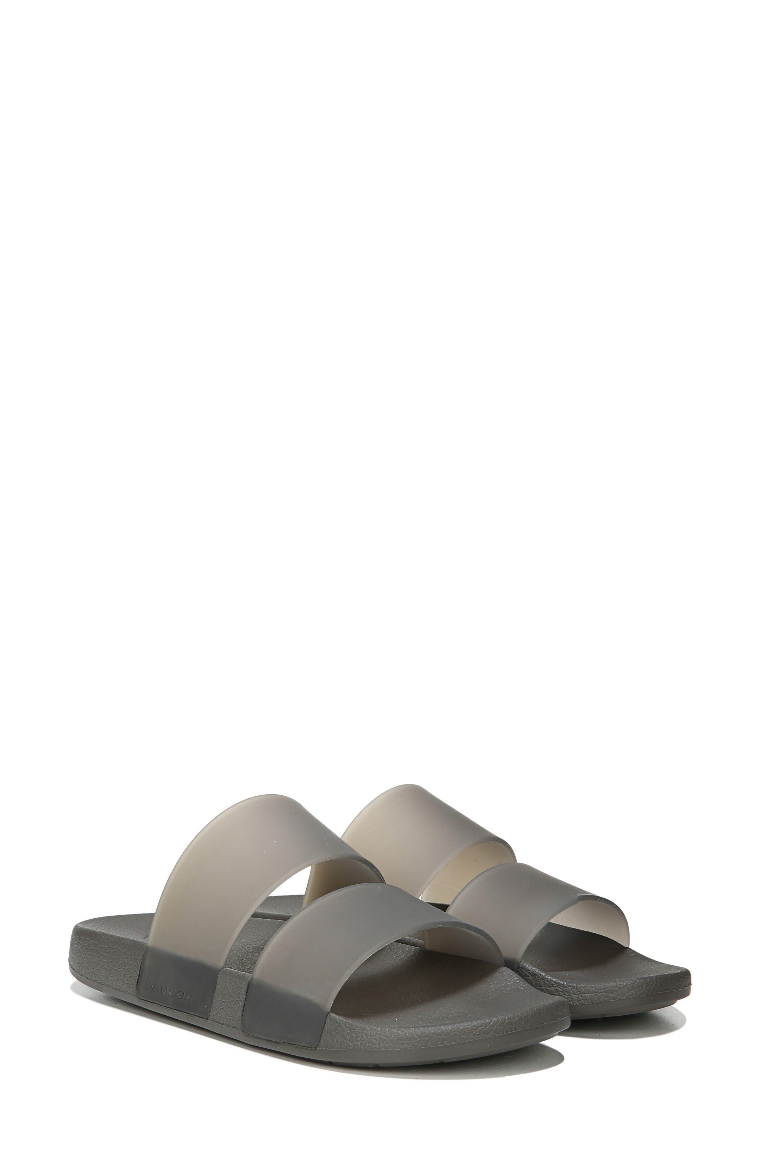 Wynne Slide Sandal,                             Alternate thumbnail 20, color,