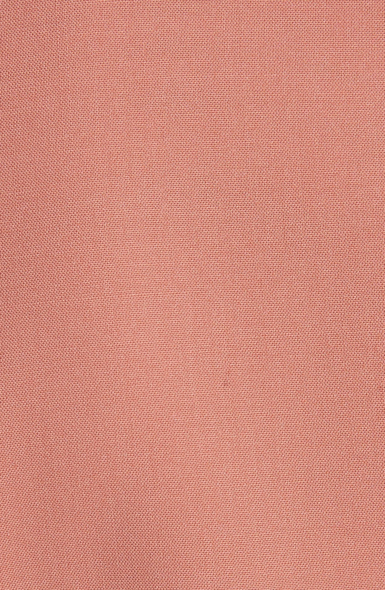 Etienette B Good Wool Suit Jacket,                             Alternate thumbnail 44, color,
