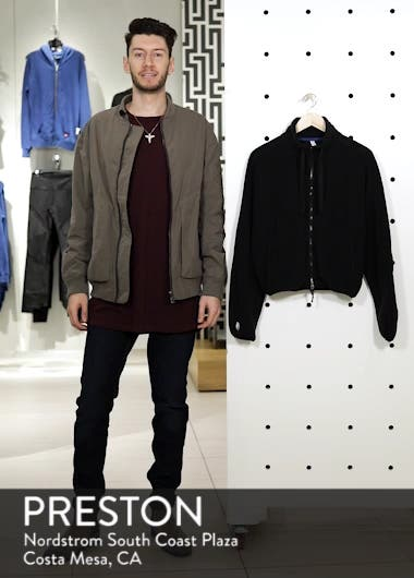 FP Movement Higher Ground Fleece Jacket, sales video thumbnail
