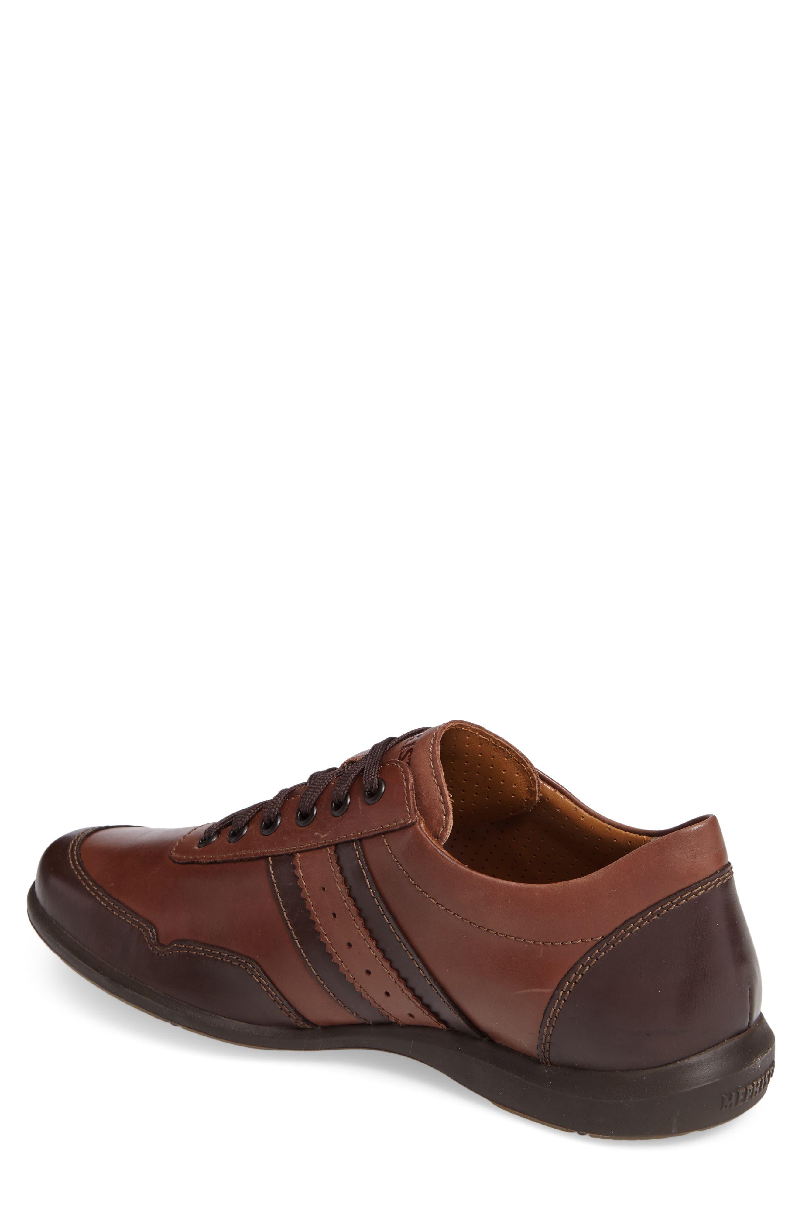 'Bonito' Walking Shoe,                             Alternate thumbnail 15, color,