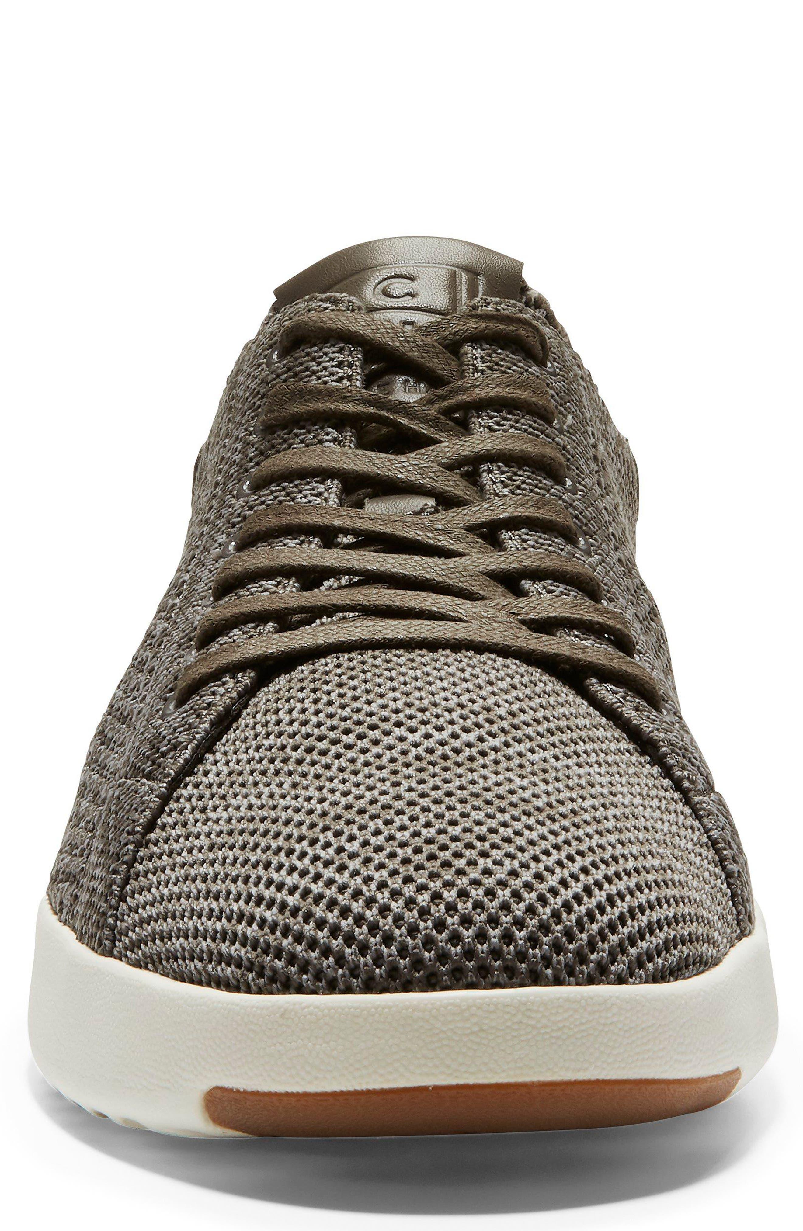 GrandPro Tennis Stitchlite Sneaker,                             Alternate thumbnail 17, color,