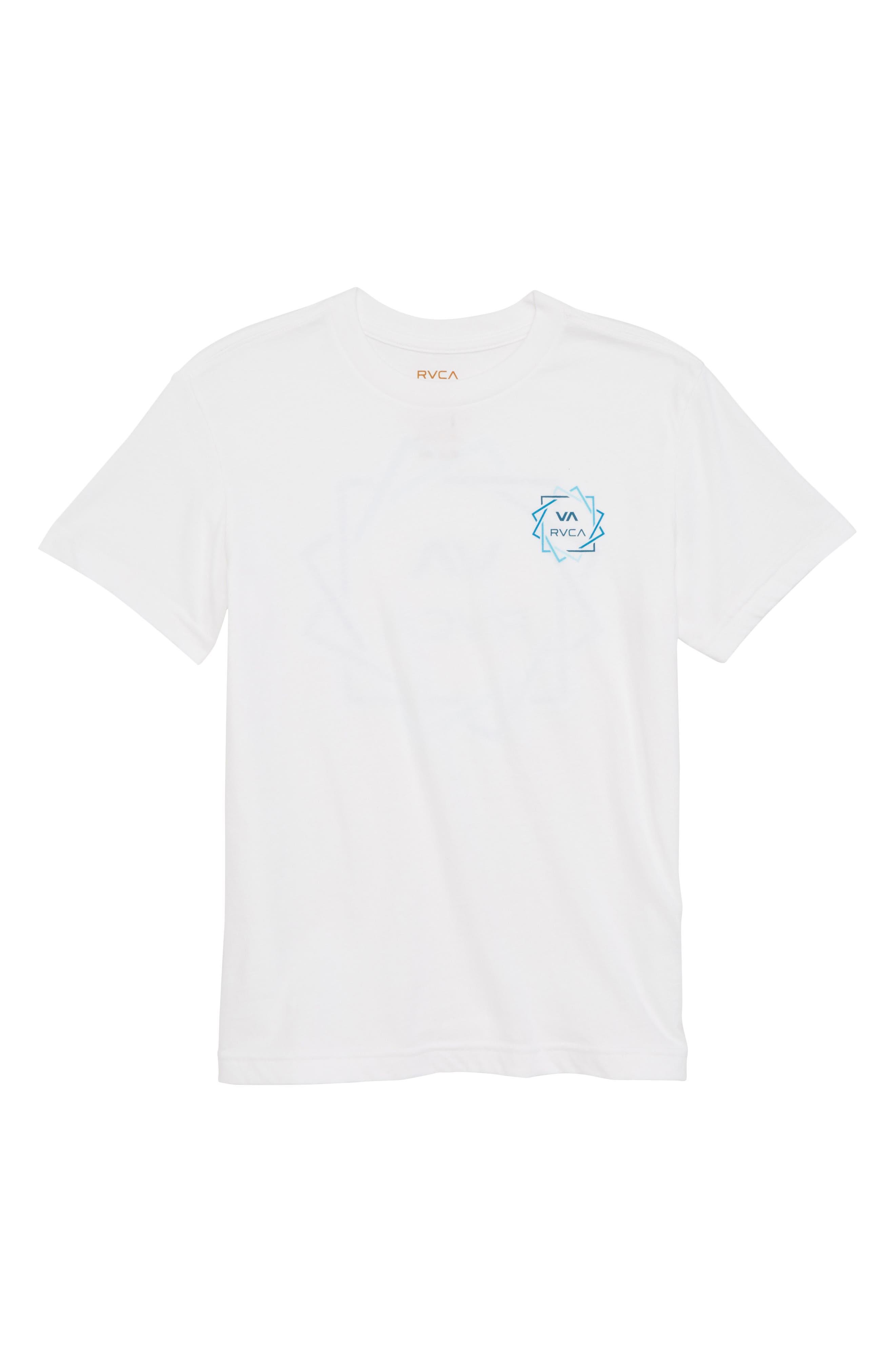 Blade Graphic T-Shirt,                             Main thumbnail 1, color,