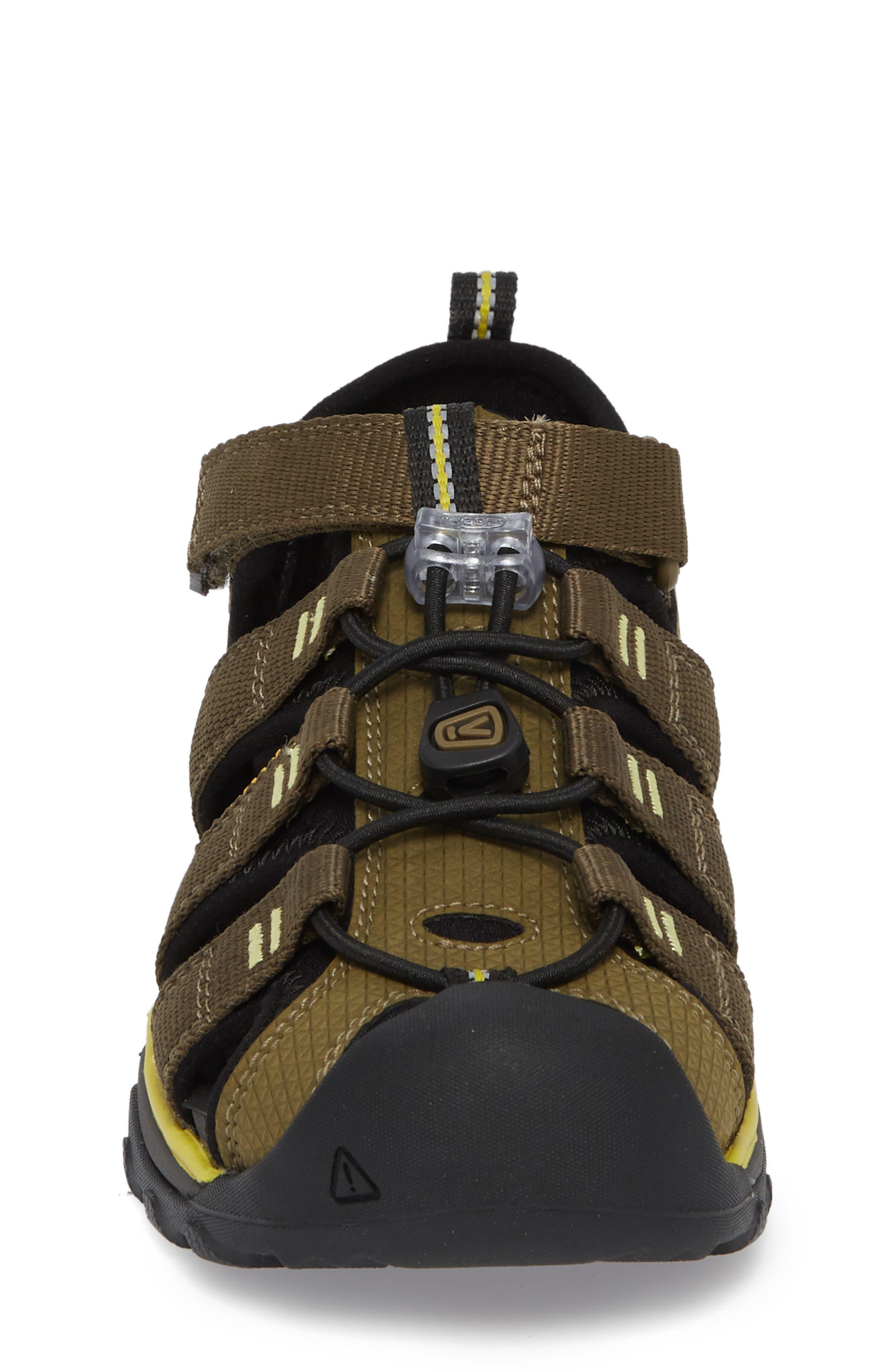 Newport Neo H2 Water Friendly Sandal,                             Alternate thumbnail 21, color,