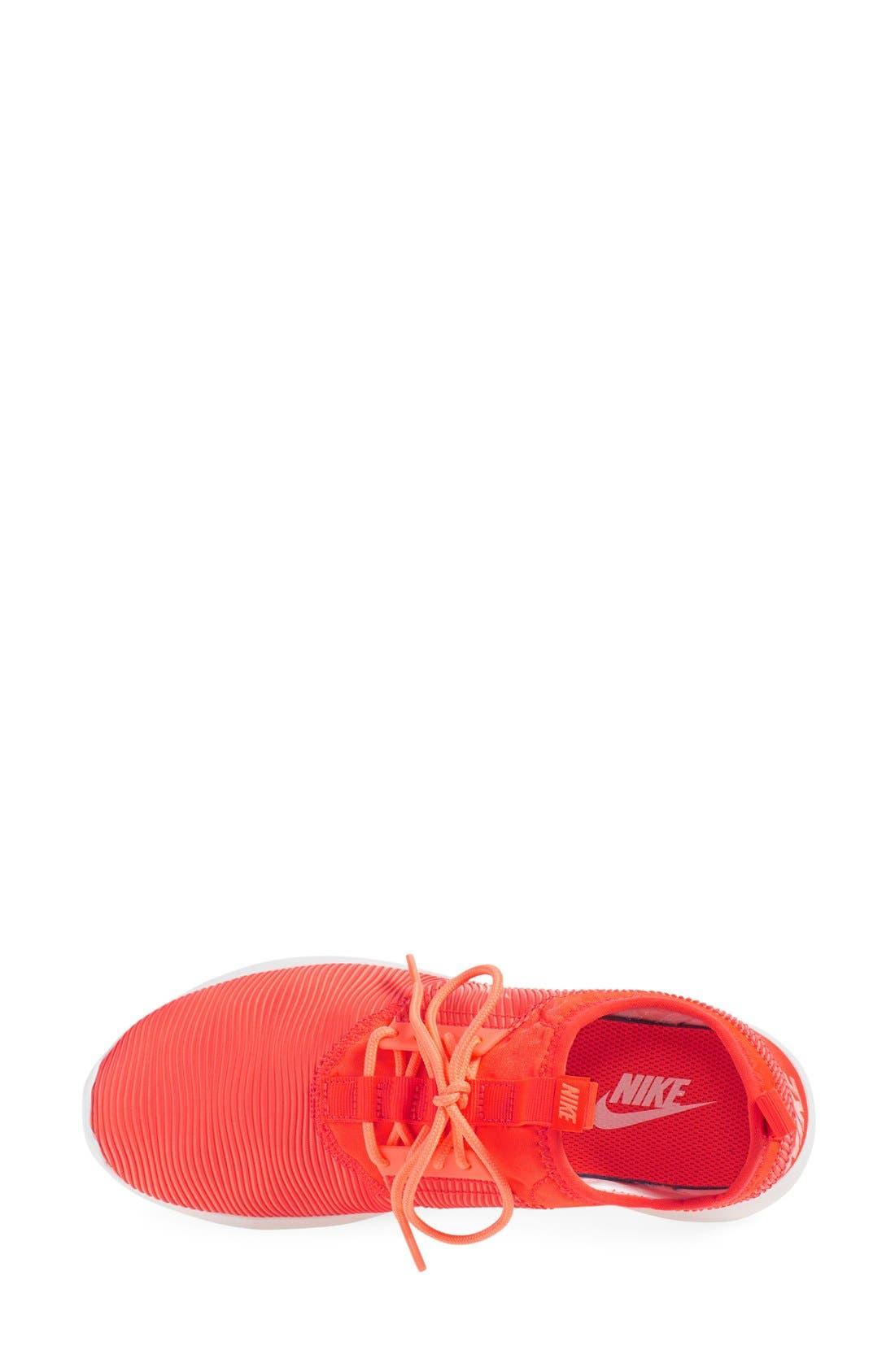 Juvenate Sneaker,                             Alternate thumbnail 161, color,