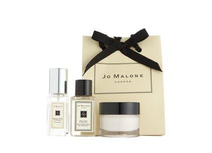 Jo Malone London Bonus Gift with purchase.