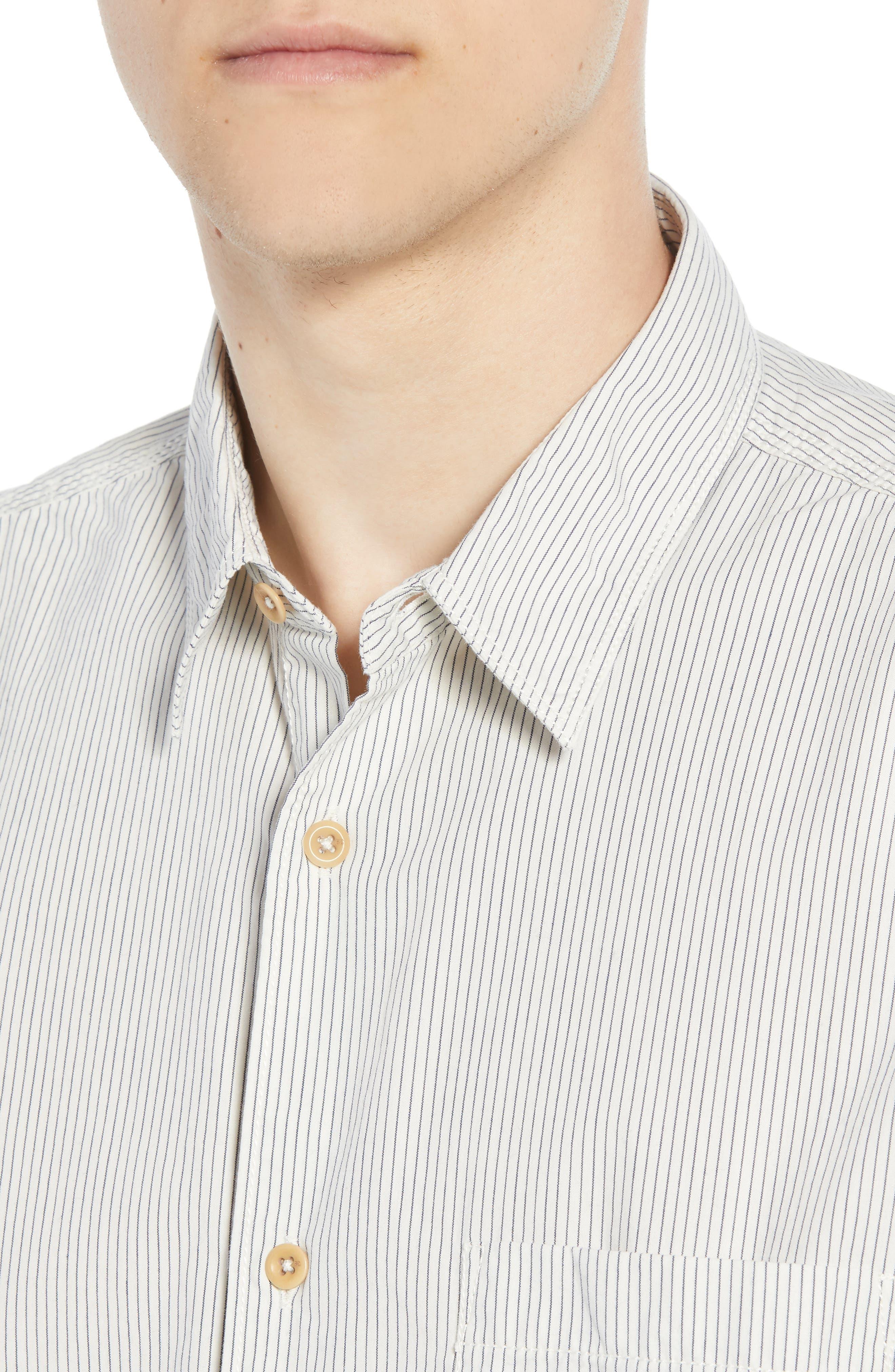 Core Peach Regular Fit Sport Shirt,                             Alternate thumbnail 2, color,                             400