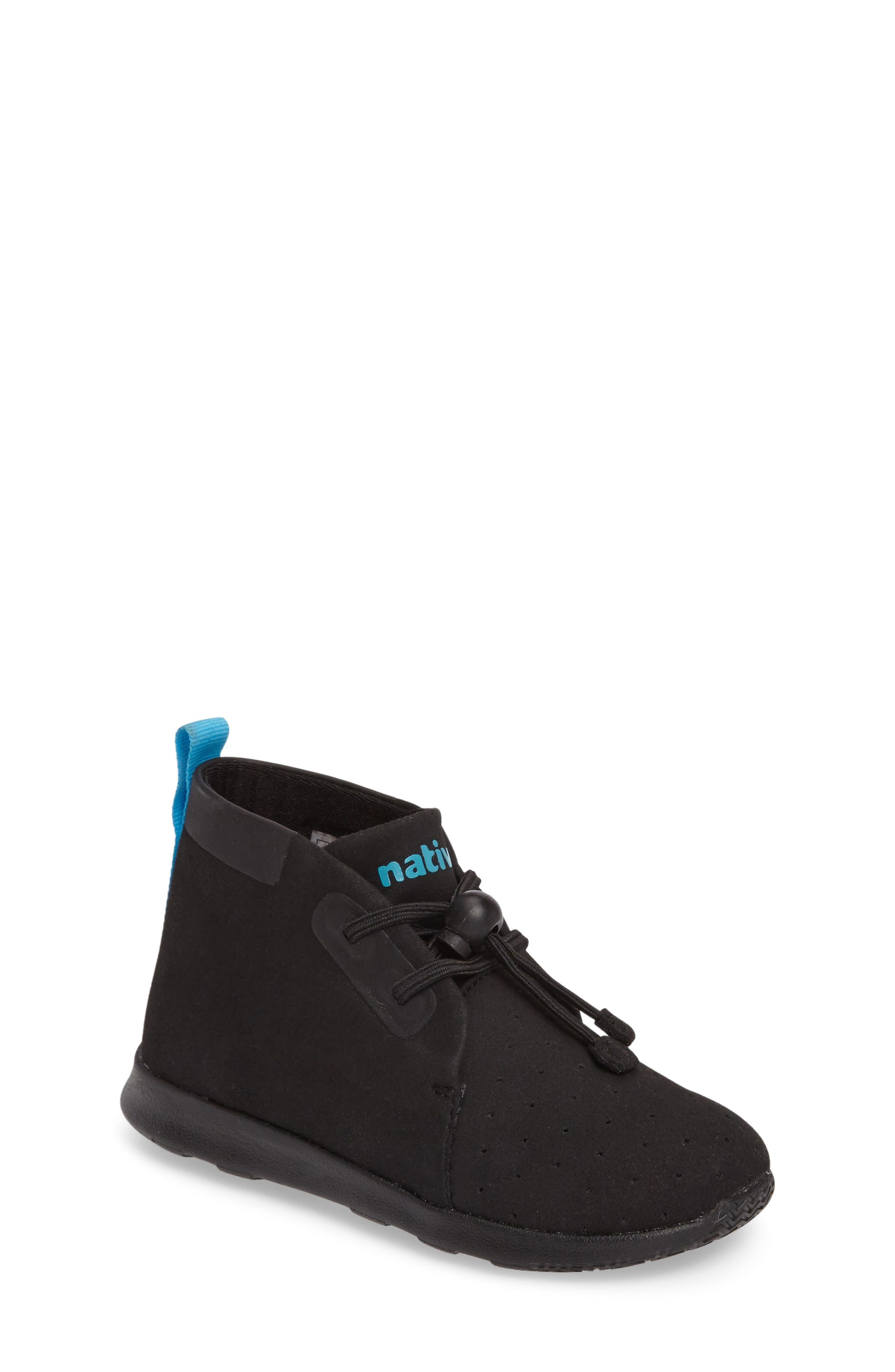 Chukka Boot,                         Main,                         color, 002