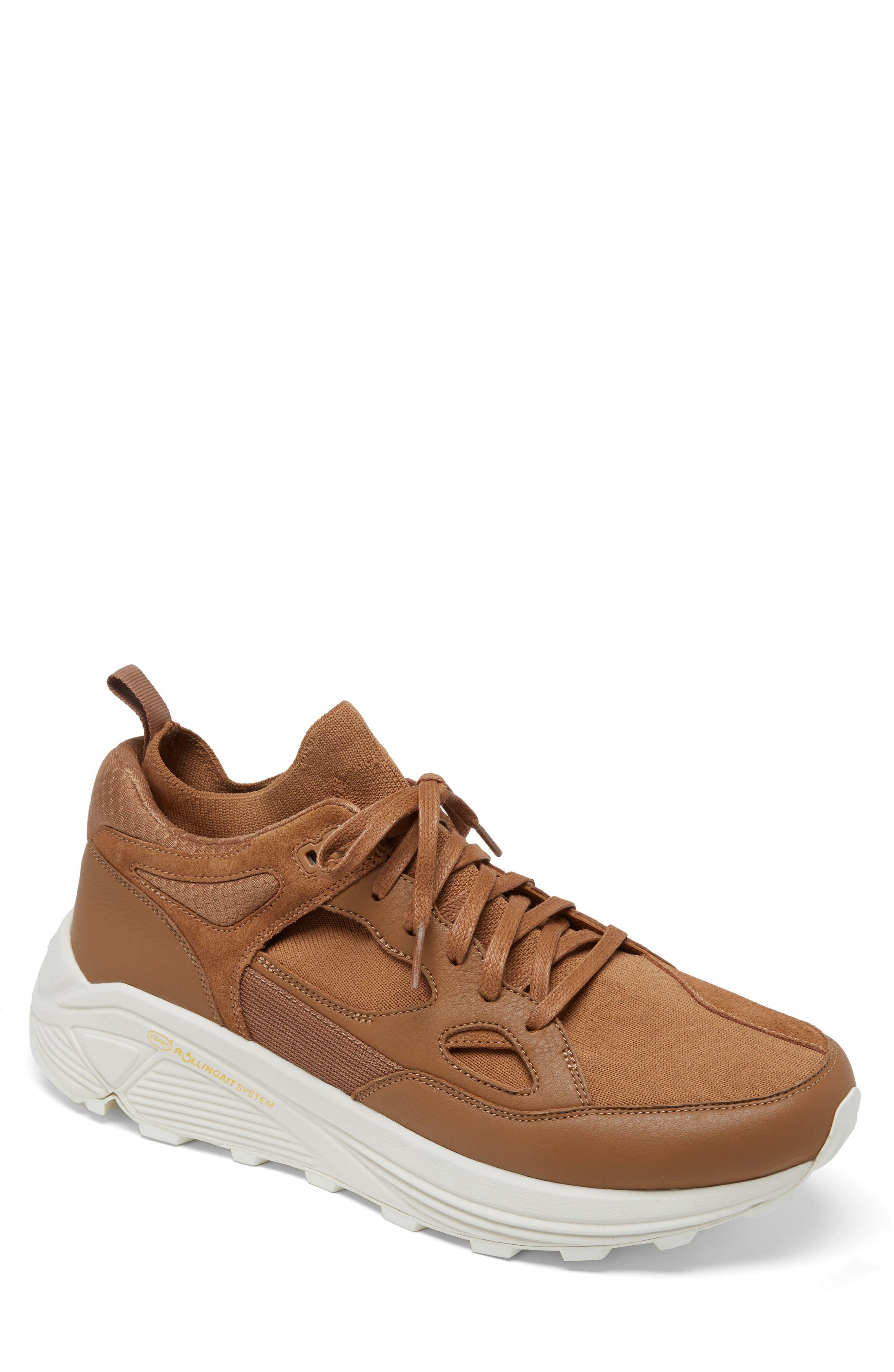 Aura Sneaker,                             Main thumbnail 3, color,