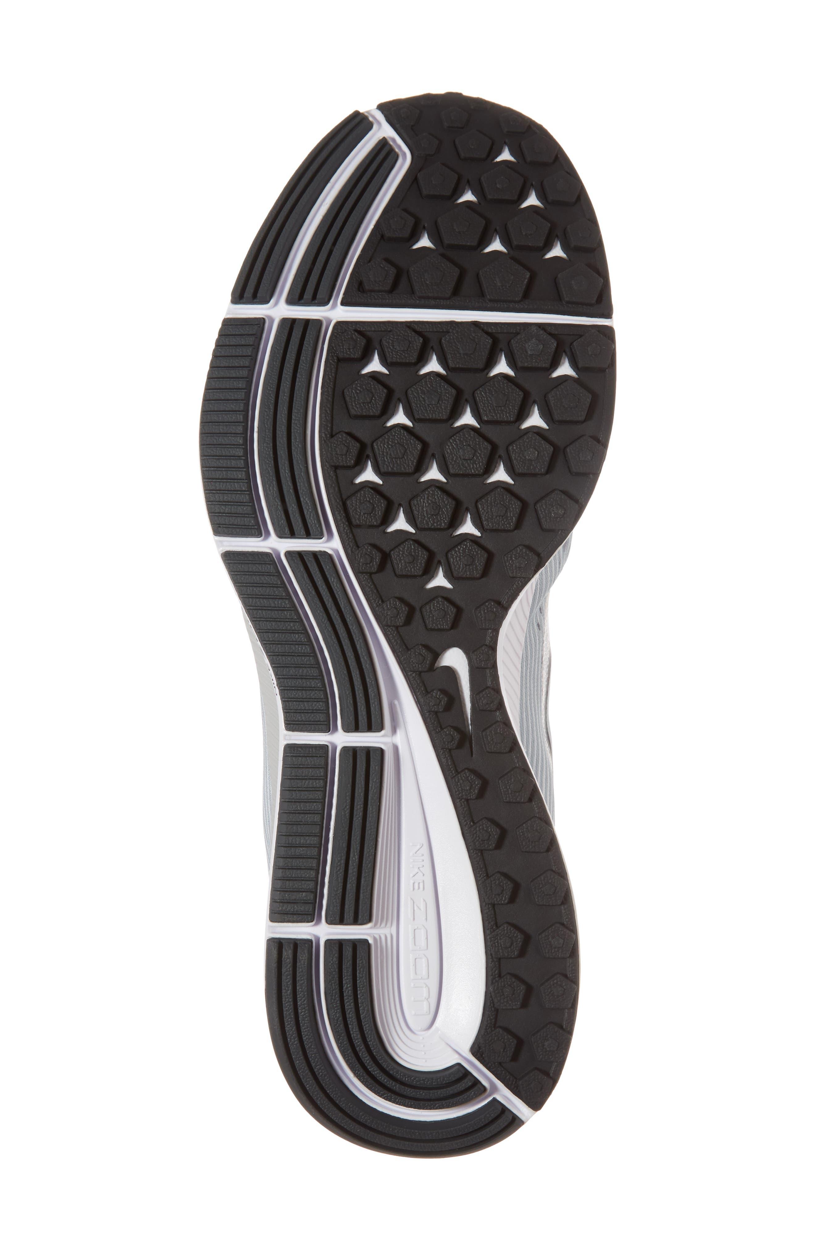 Air Zoom Pegasus 34 Sneaker,                             Alternate thumbnail 57, color,