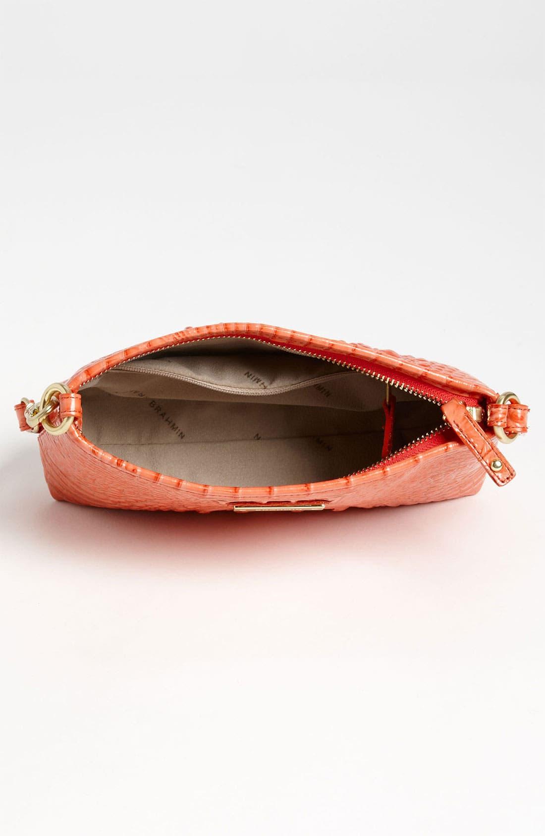 'Anytime - Mini' Convertible Handbag,                             Alternate thumbnail 54, color,