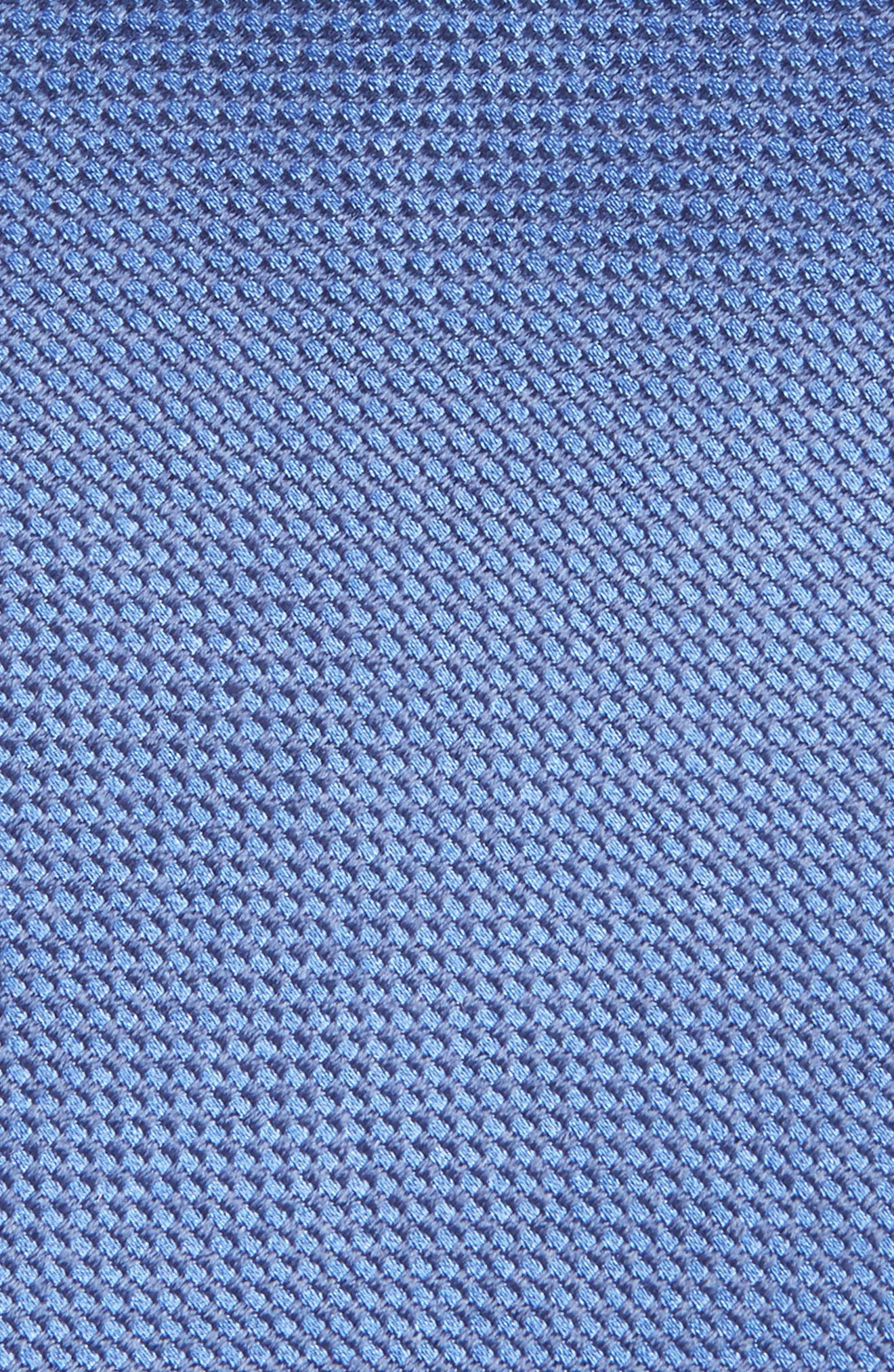 'Ryder' Silk Tie,                             Alternate thumbnail 2, color,                             400