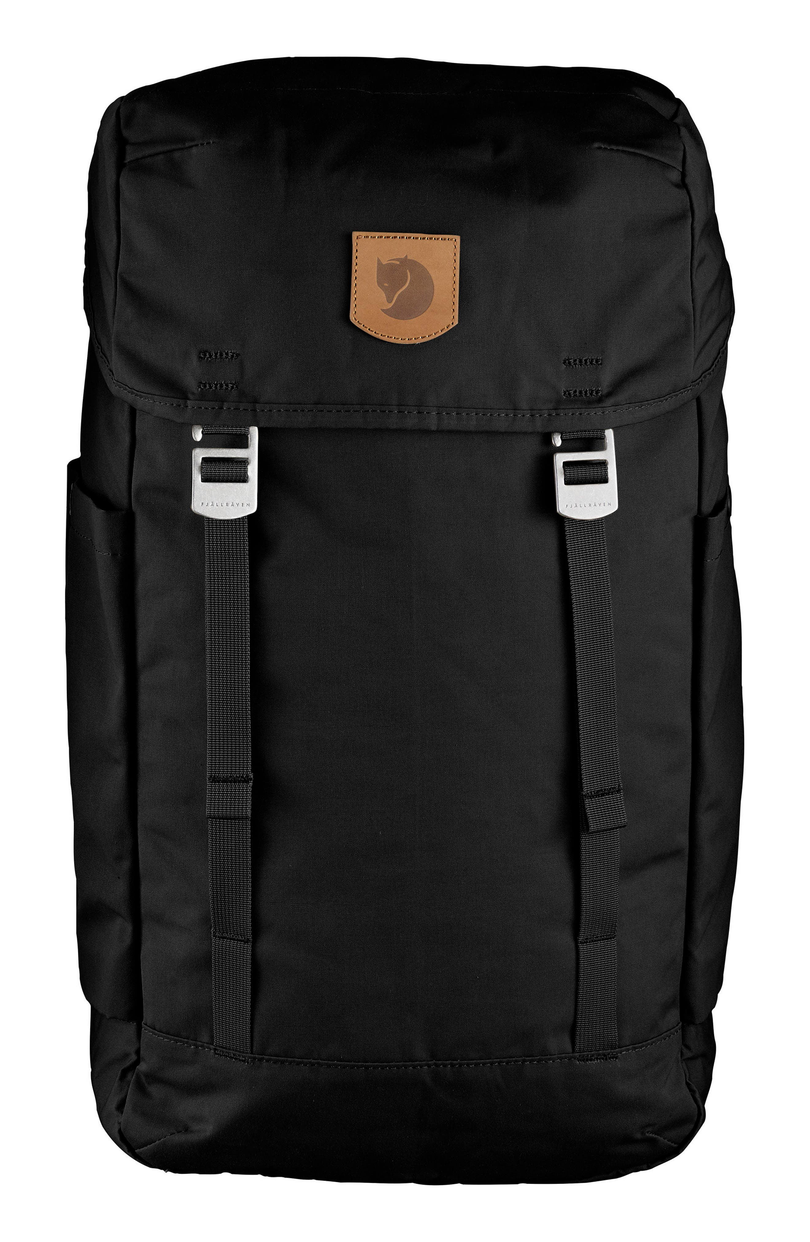 Greenland Large Backpack,                             Main thumbnail 1, color,                             001