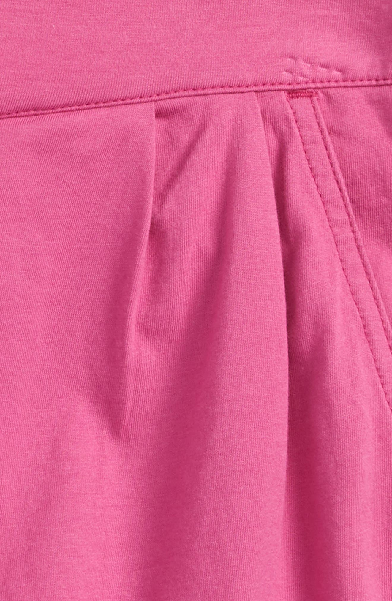 Boat Dock Shorts,                             Alternate thumbnail 5, color,