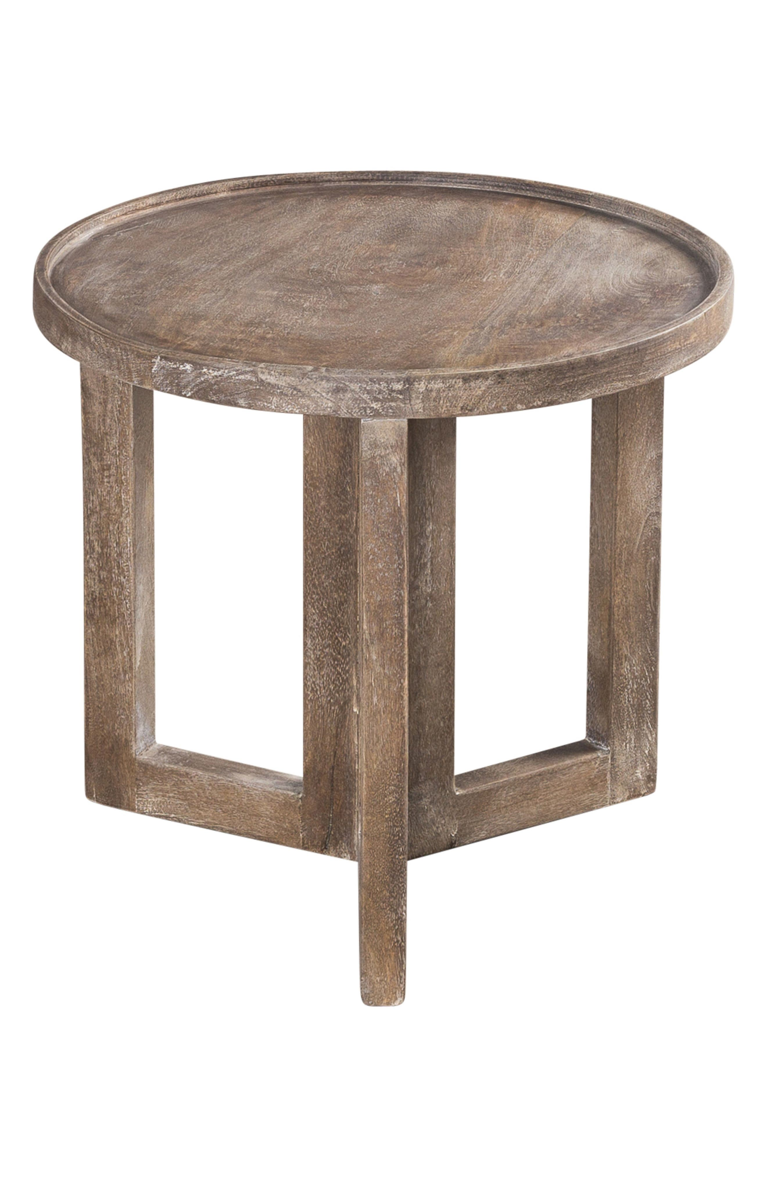 Tillman Small Side Table,                             Alternate thumbnail 3, color,                             200