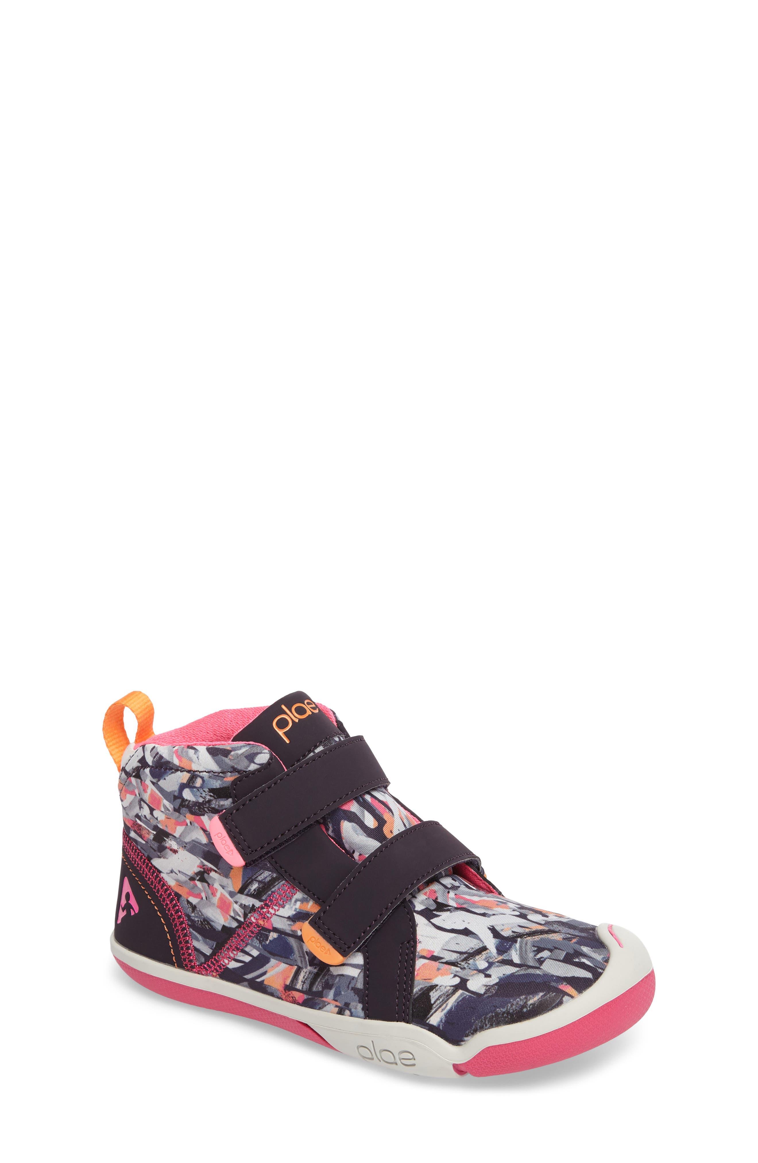 Max Customizable Mid Top Sneaker,                             Main thumbnail 1, color,                             503