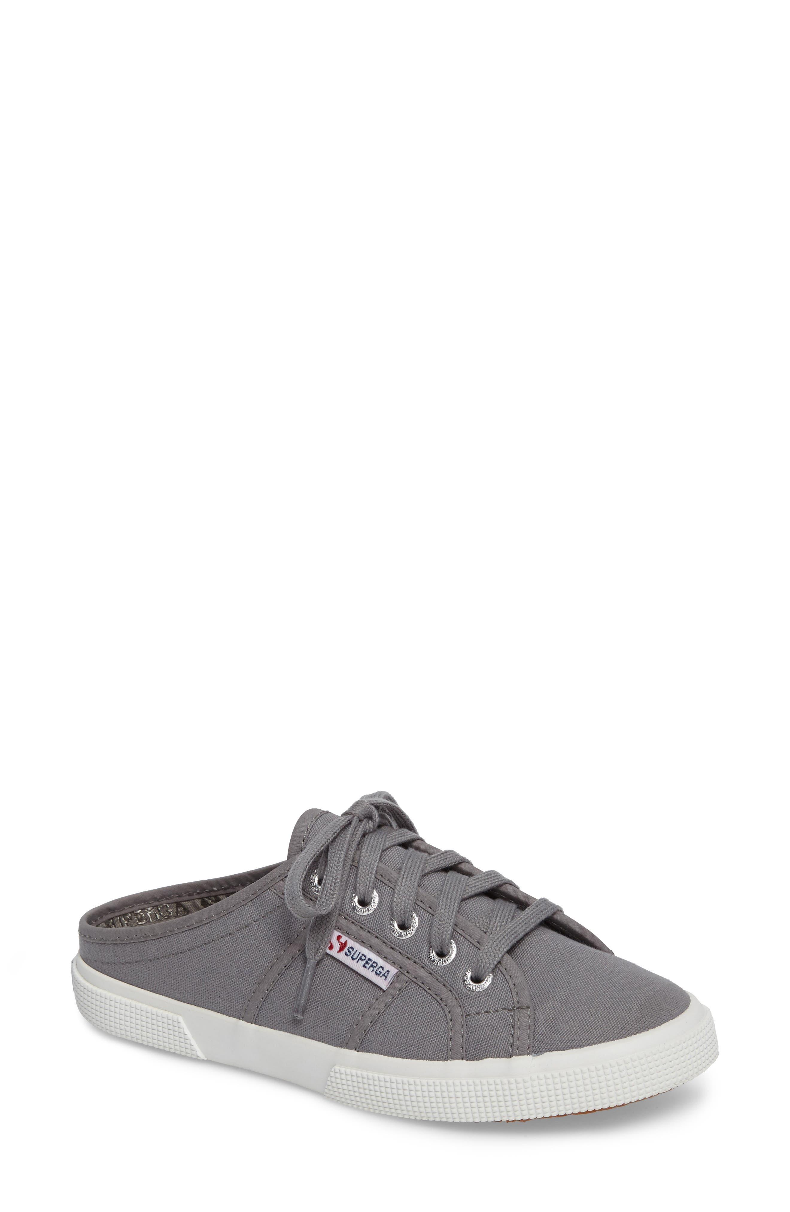 2288 Sneaker Mule,                             Main thumbnail 1, color,                             050