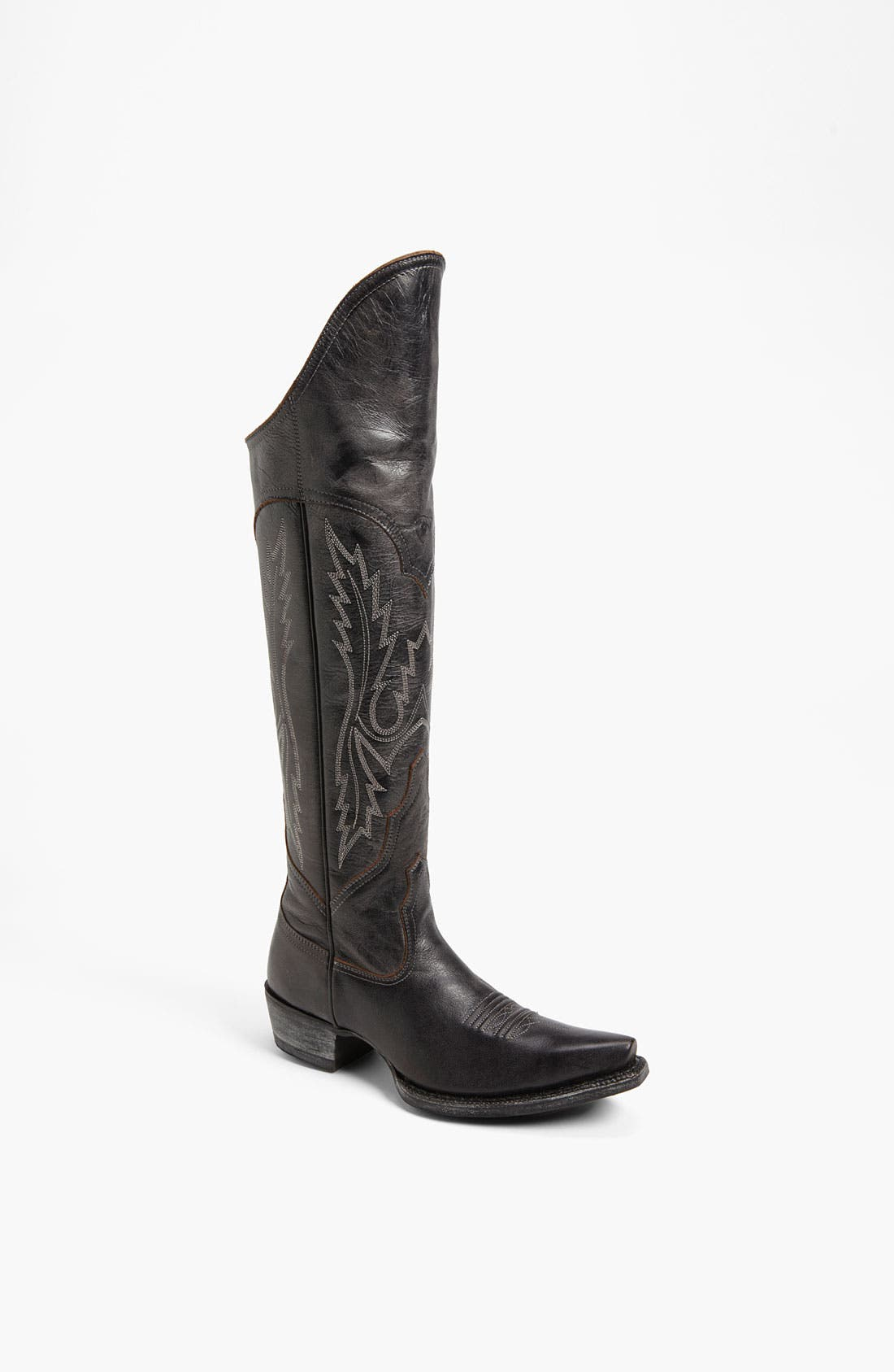 ARIAT,                             'Murrieta' Boot,                             Main thumbnail 1, color,                             003