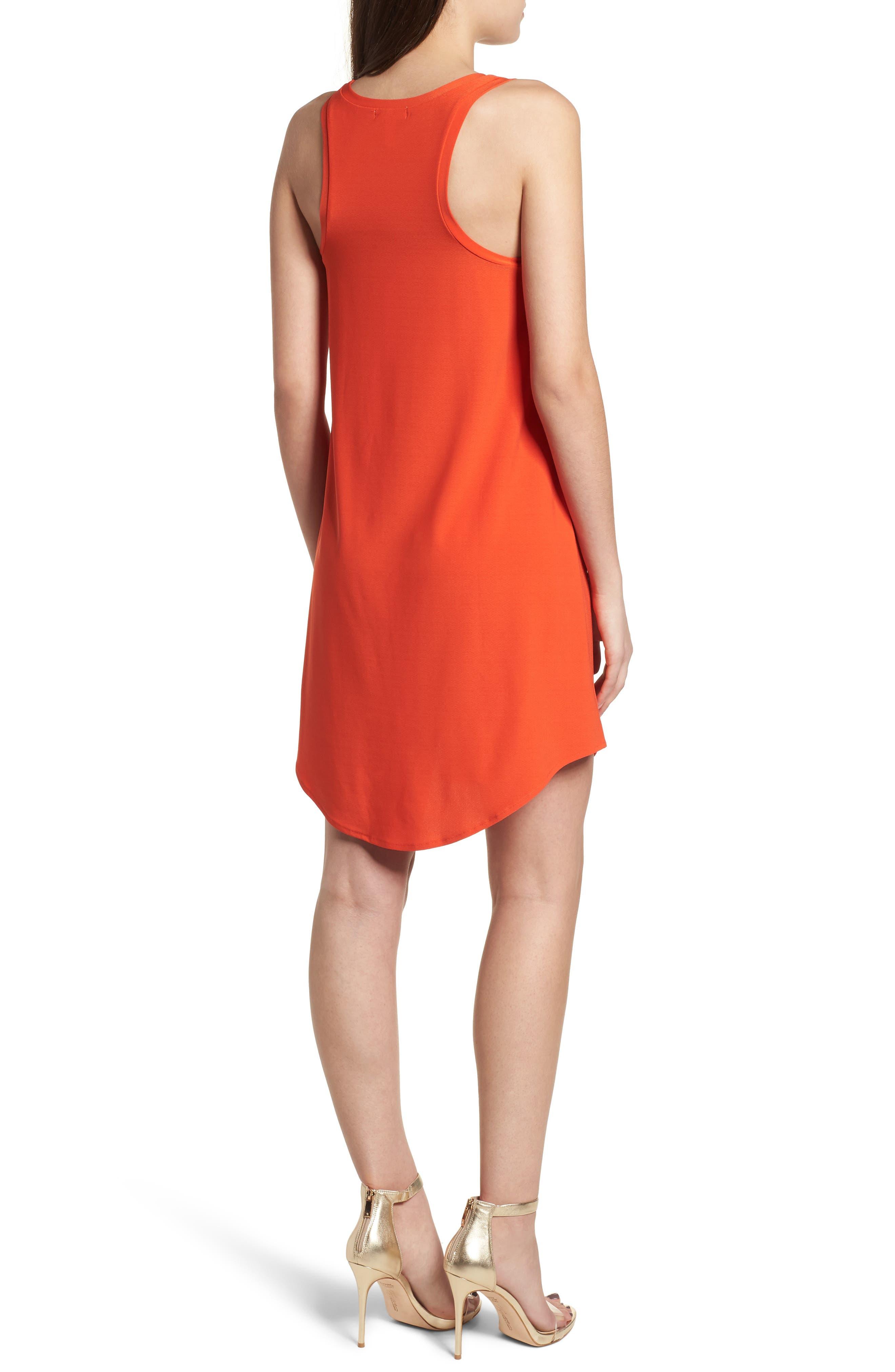 Tank Dress,                             Alternate thumbnail 30, color,