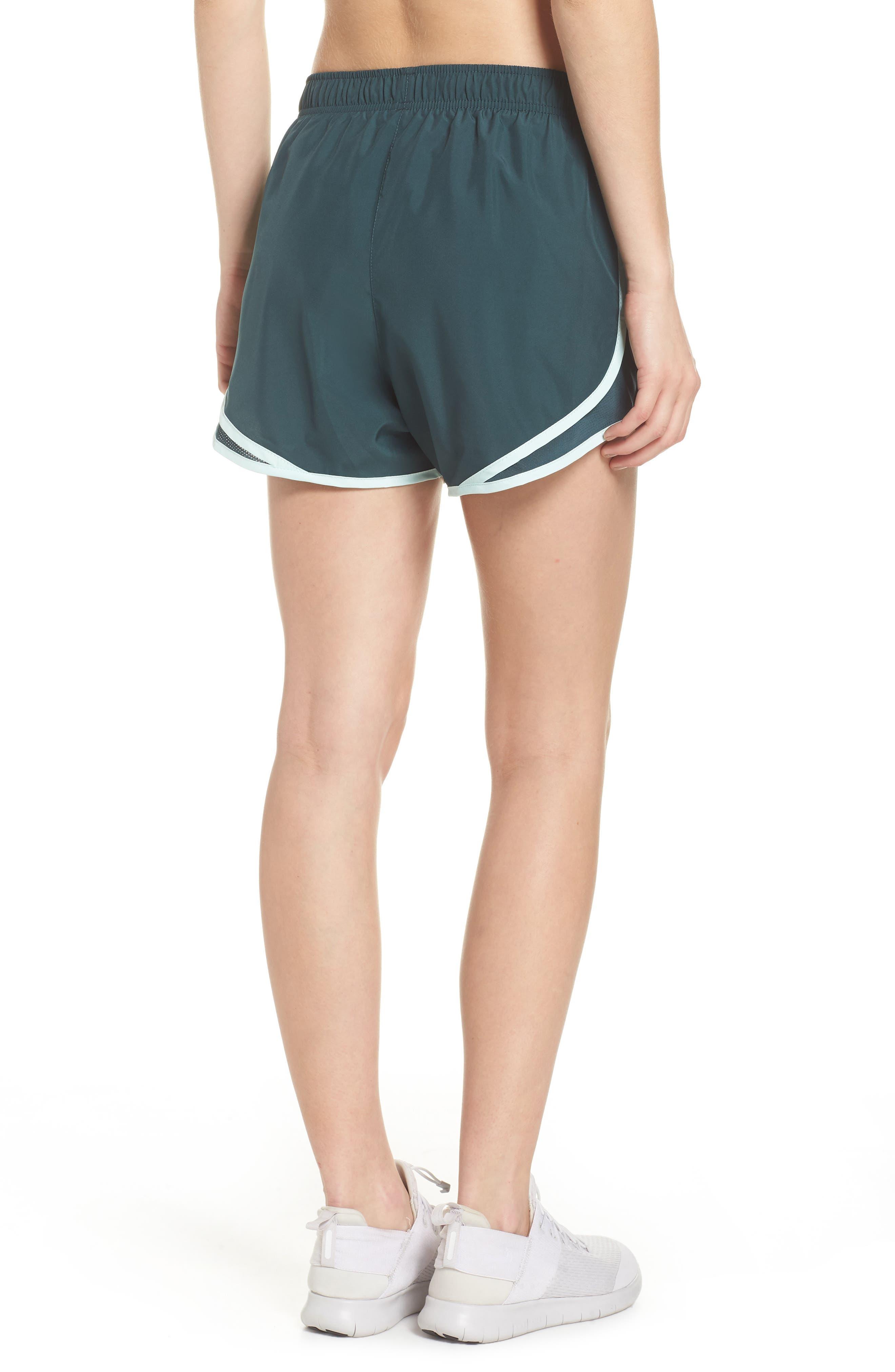 Dry Tempo Running Shorts,                             Alternate thumbnail 195, color,