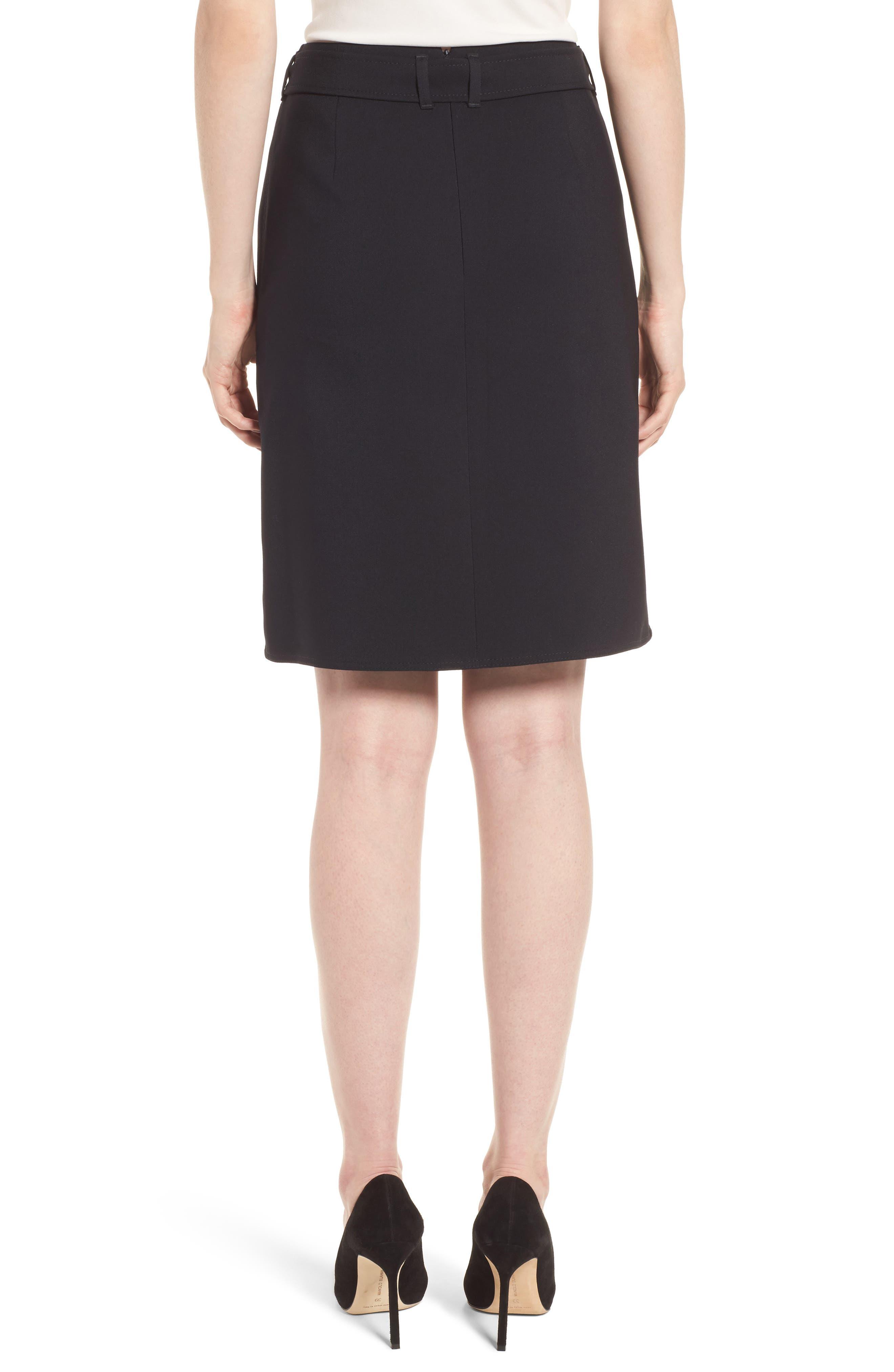 Mavea Skirt,                             Alternate thumbnail 2, color,                             480