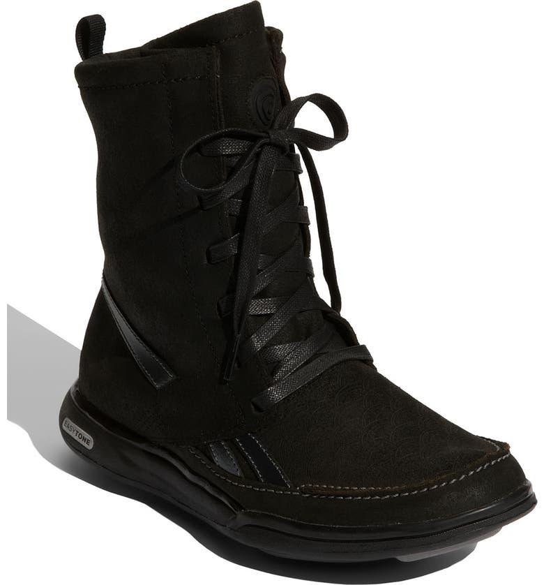 d1276d7ed14 Reebok  Easy Tone Passion  Boot (Women)