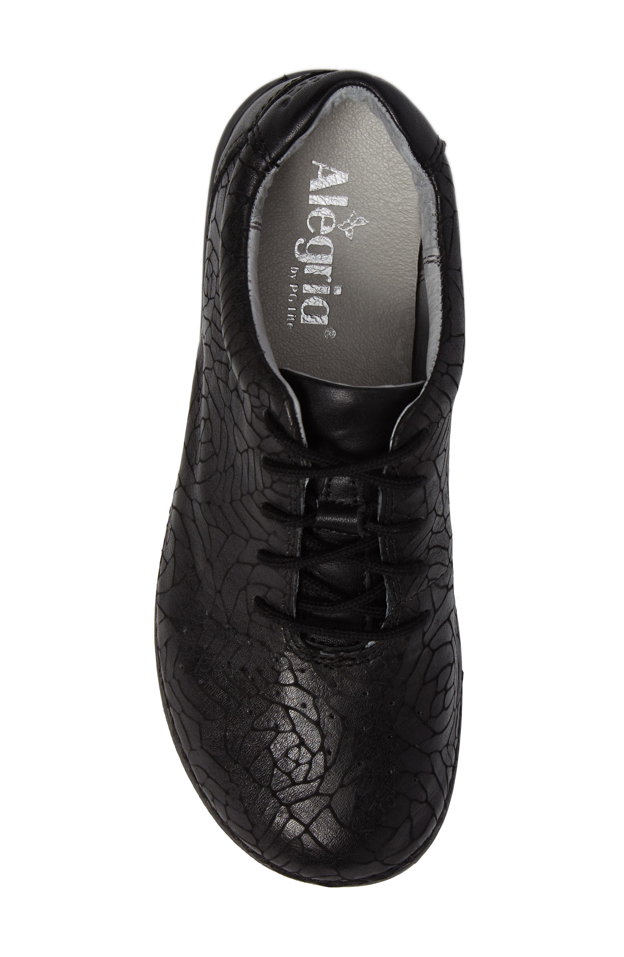 Essence Lace-Up Leather Oxford,                             Alternate thumbnail 128, color,