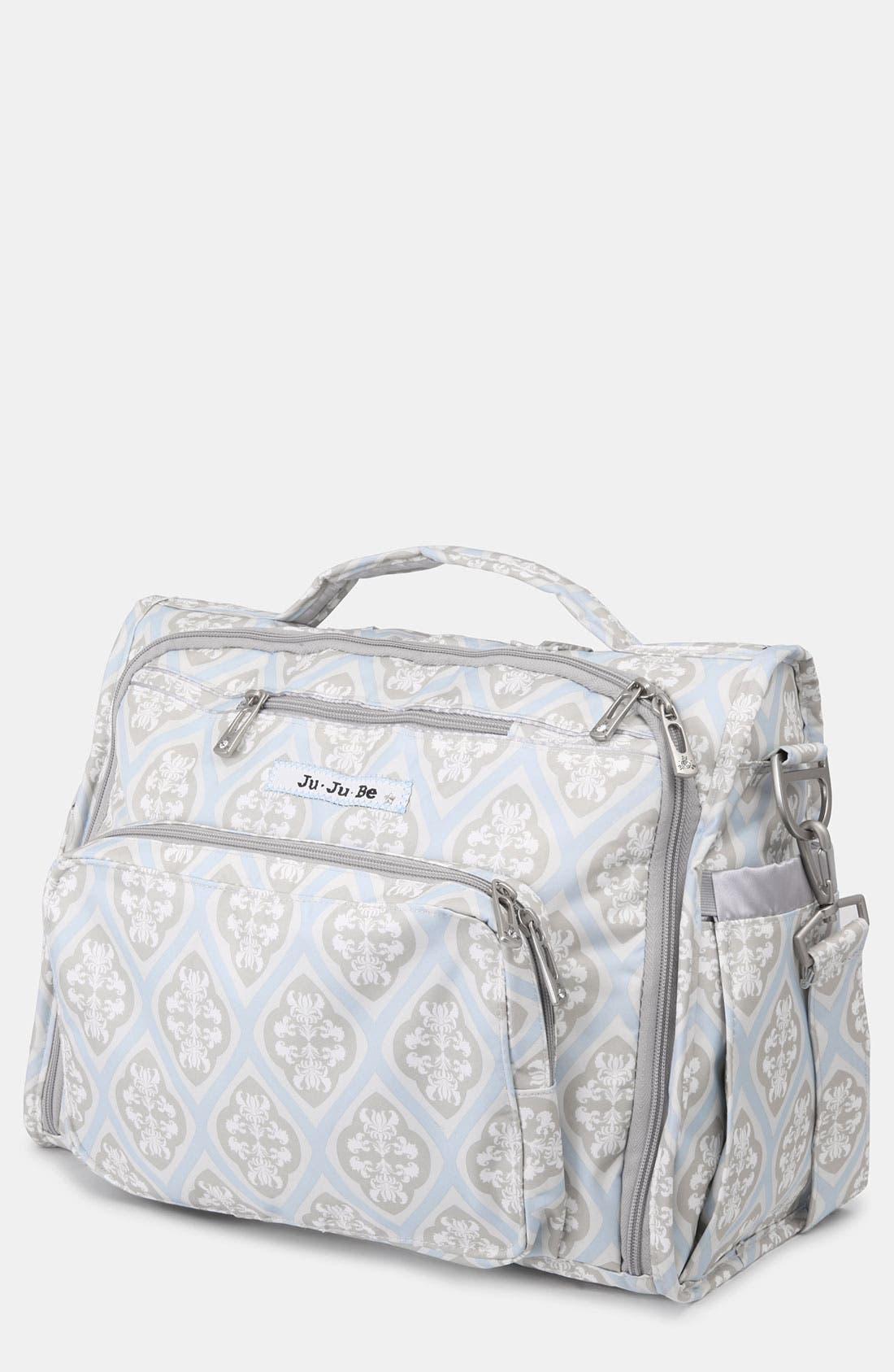 'BFF' Diaper Bag,                             Main thumbnail 40, color,
