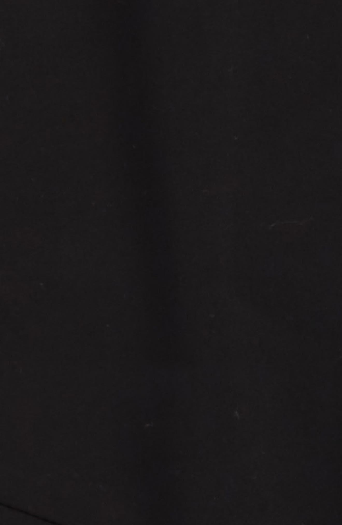 Elliot Woven Jogger Pants,                             Alternate thumbnail 2, color,                             001
