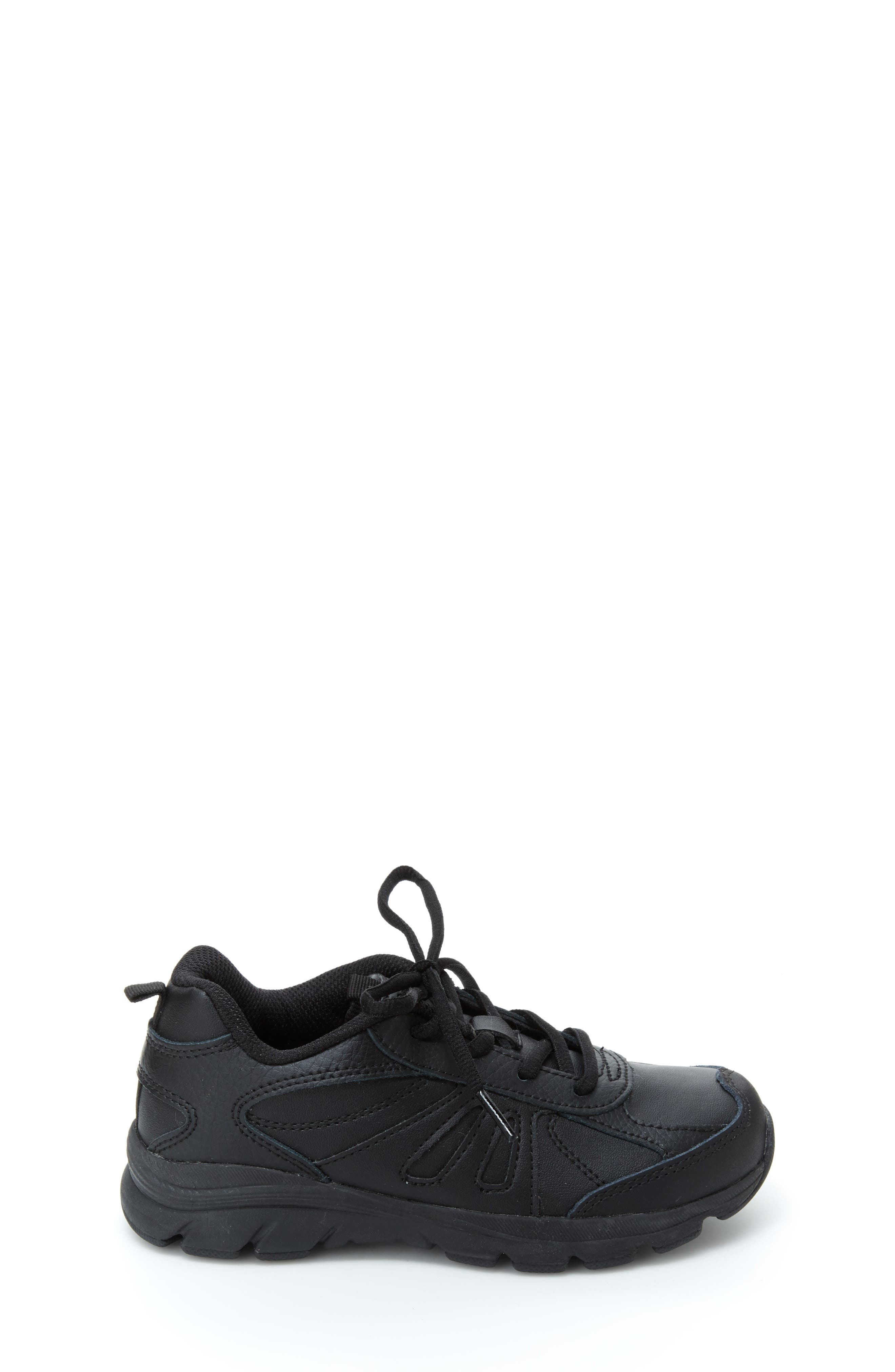 Cooper 2.0 Sneaker,                             Alternate thumbnail 2, color,                             BLACK
