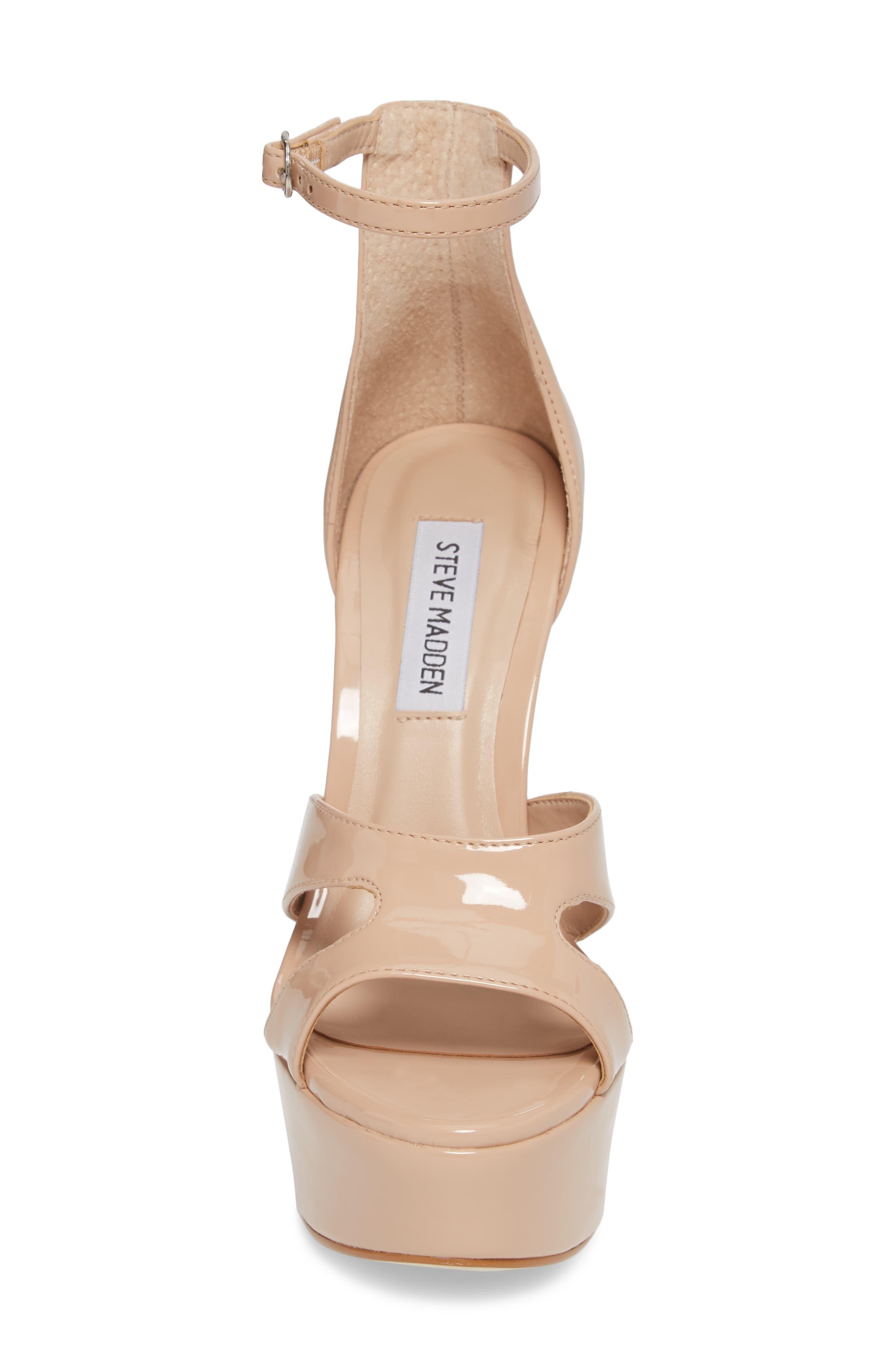 Janelle Platform Sandal,                             Alternate thumbnail 12, color,
