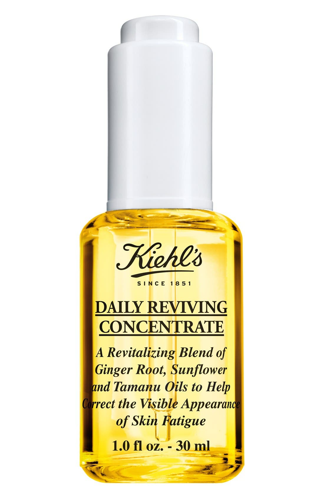 Daily Reviving Concentrate,                             Alternate thumbnail 8, color,                             NO COLOR