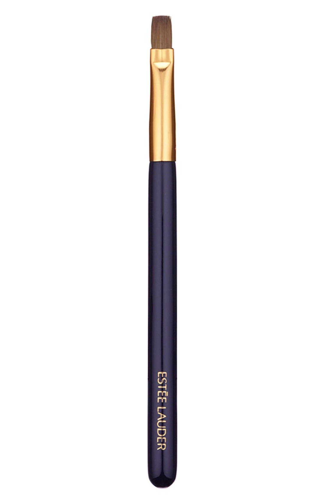 Lip Brush,                             Main thumbnail 1, color,                             000
