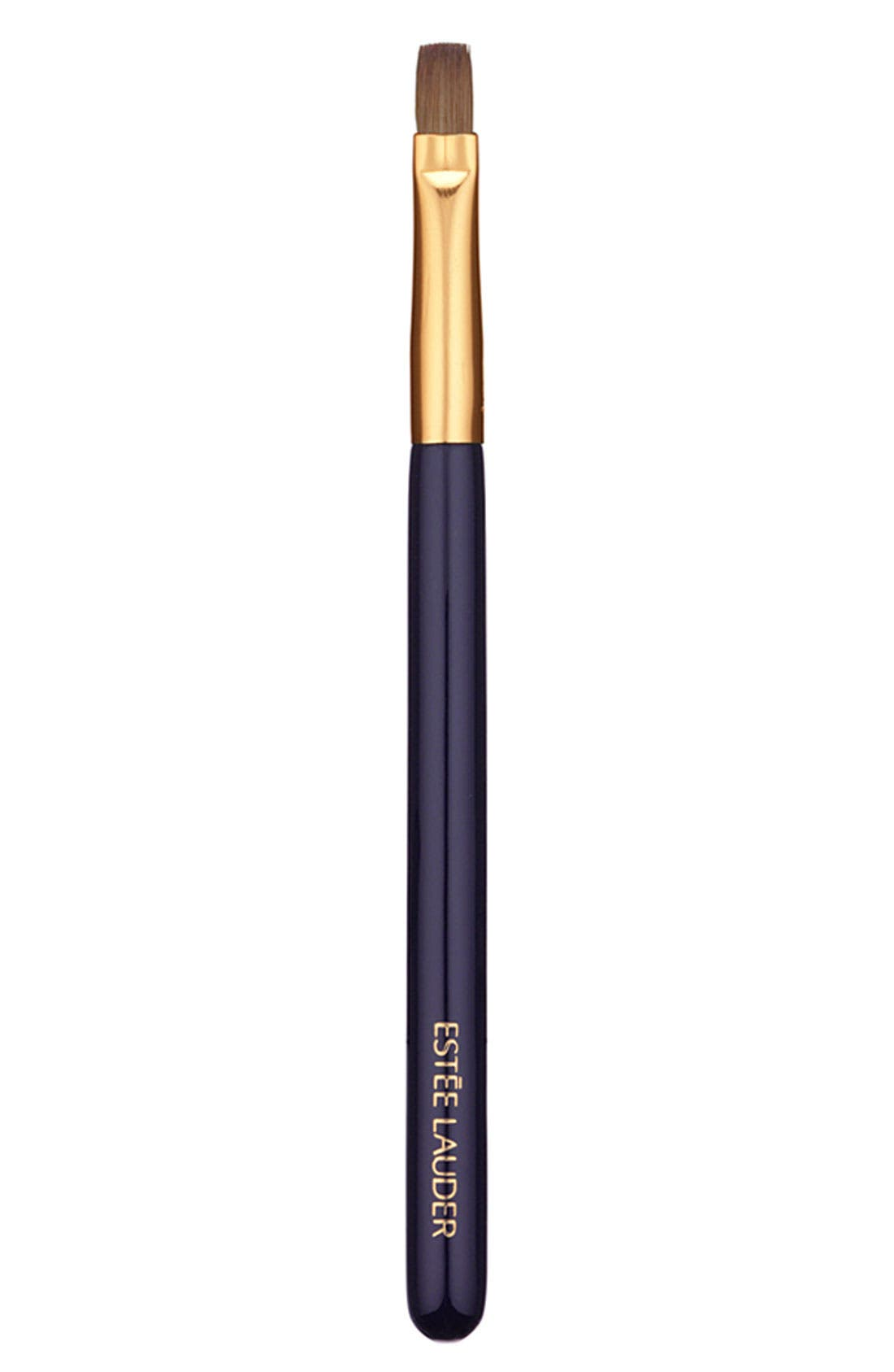 Lip Brush,                         Main,                         color, 000