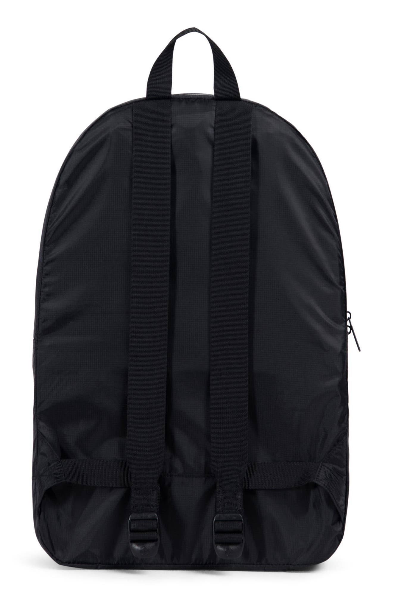 Packable Daypack,                             Alternate thumbnail 2, color,                             001