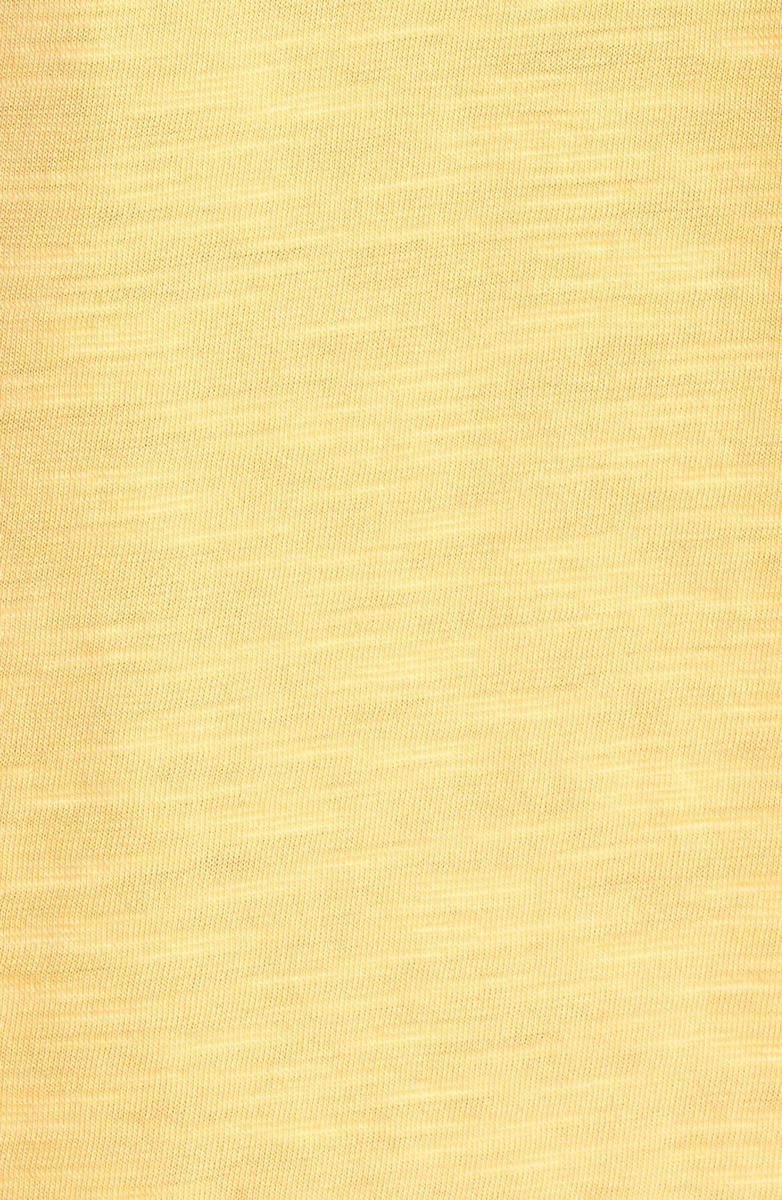 'Portside Player' Pima Cotton T-Shirt,                             Alternate thumbnail 45, color,