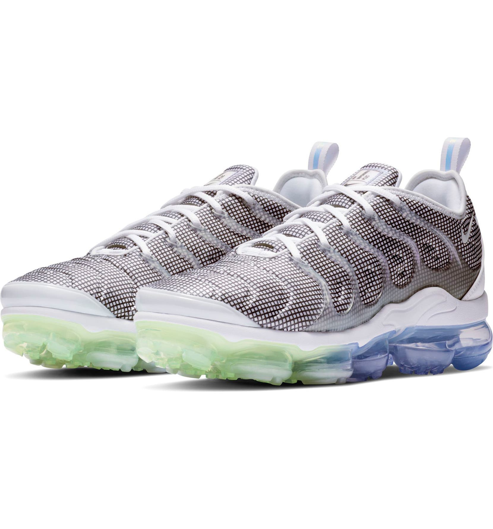 competitive price af792 a55ba Nike Air VaporMax Plus Sneaker (Unisex)  Nordstrom