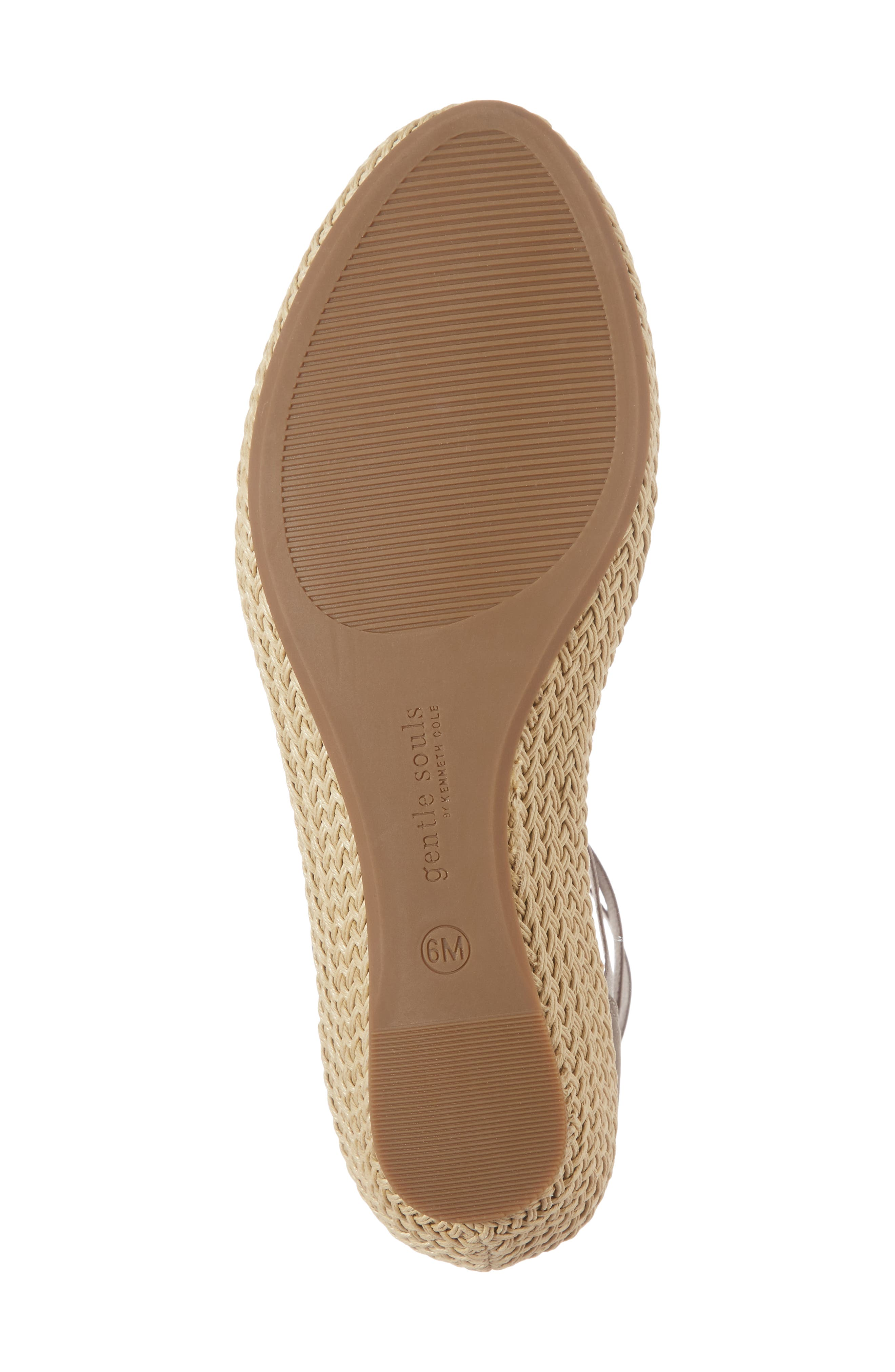 by Kenneth Cole Beth Espadrille Sandal,                             Alternate thumbnail 29, color,