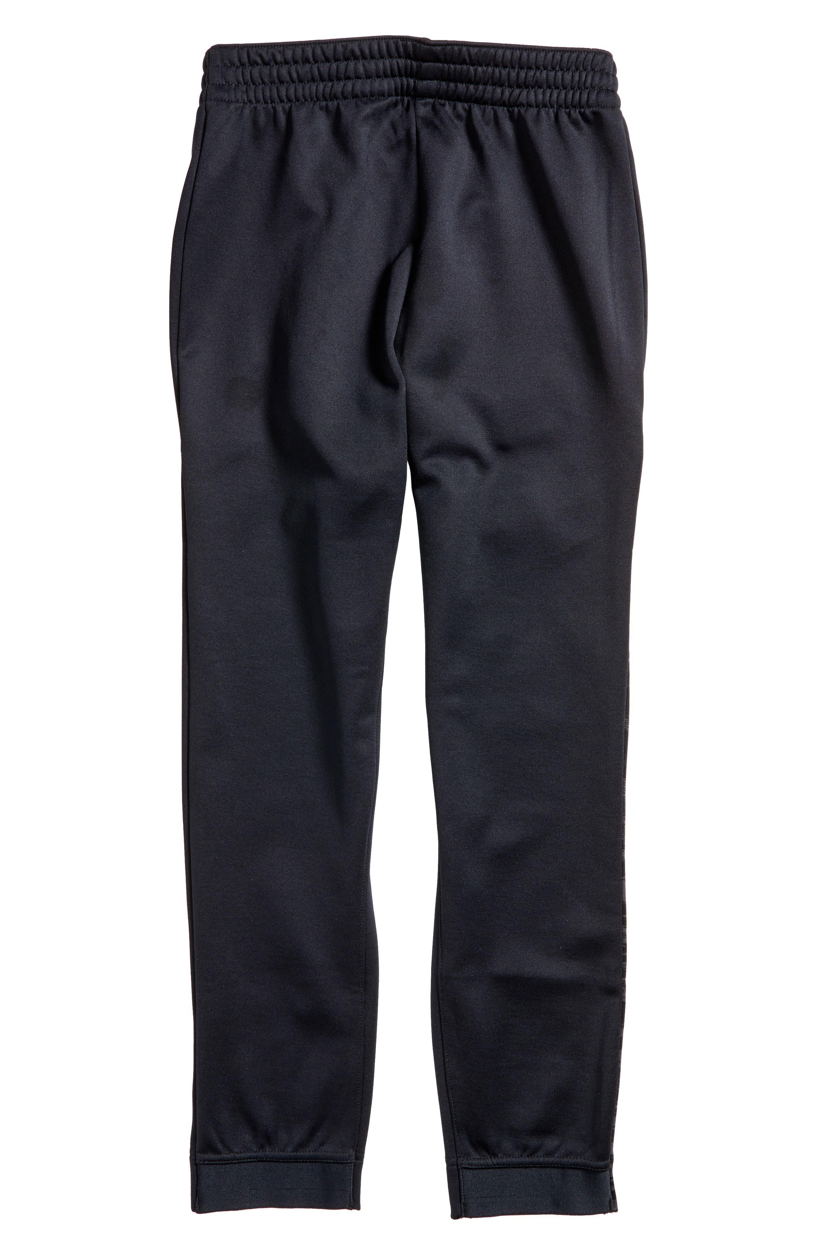 Therma Elite Pants,                             Main thumbnail 1, color,                             010