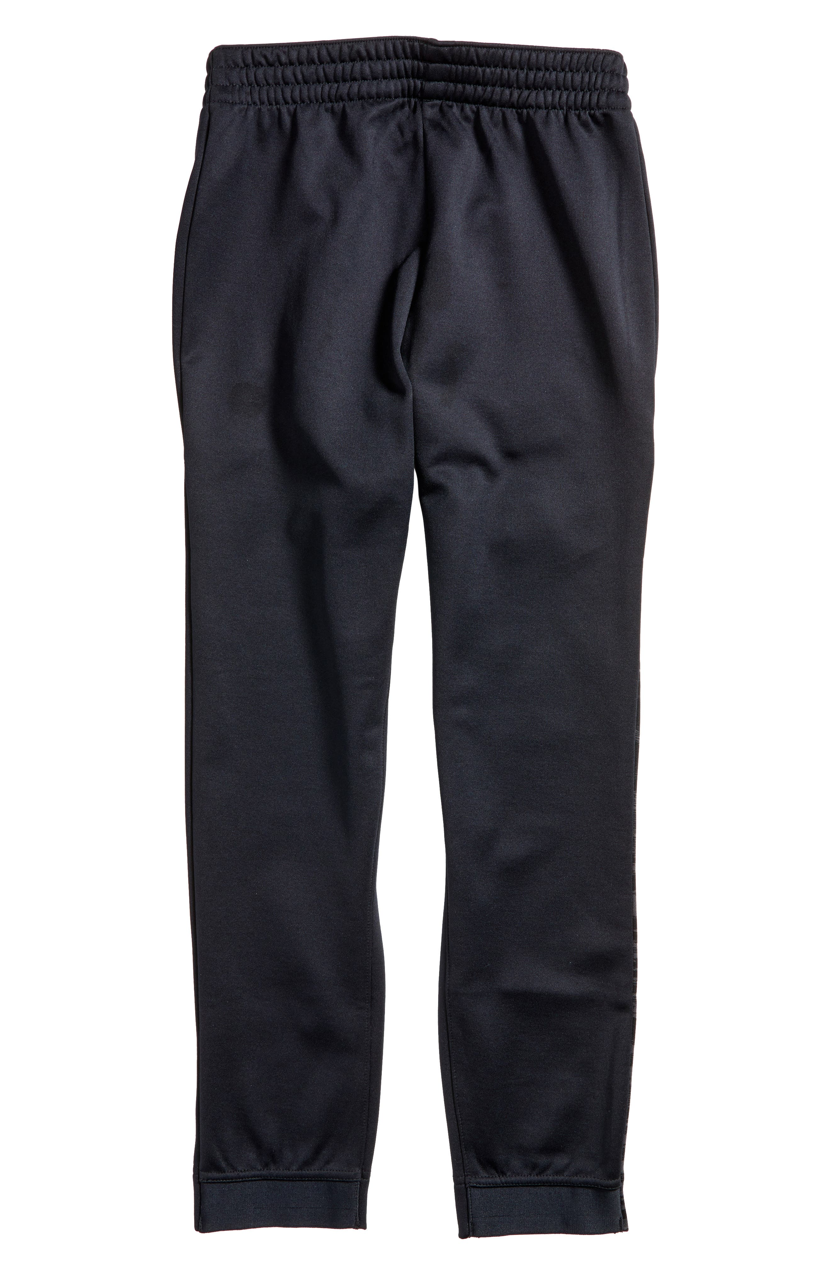Therma Elite Pants,                         Main,                         color, 010