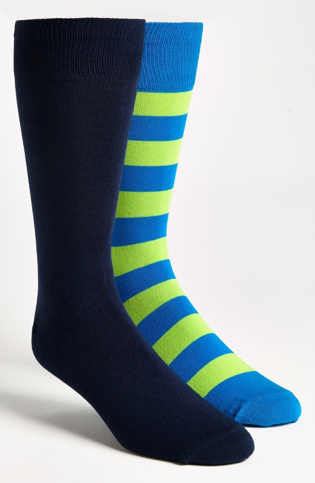 Cotton Blend Socks,                             Main thumbnail 13, color,