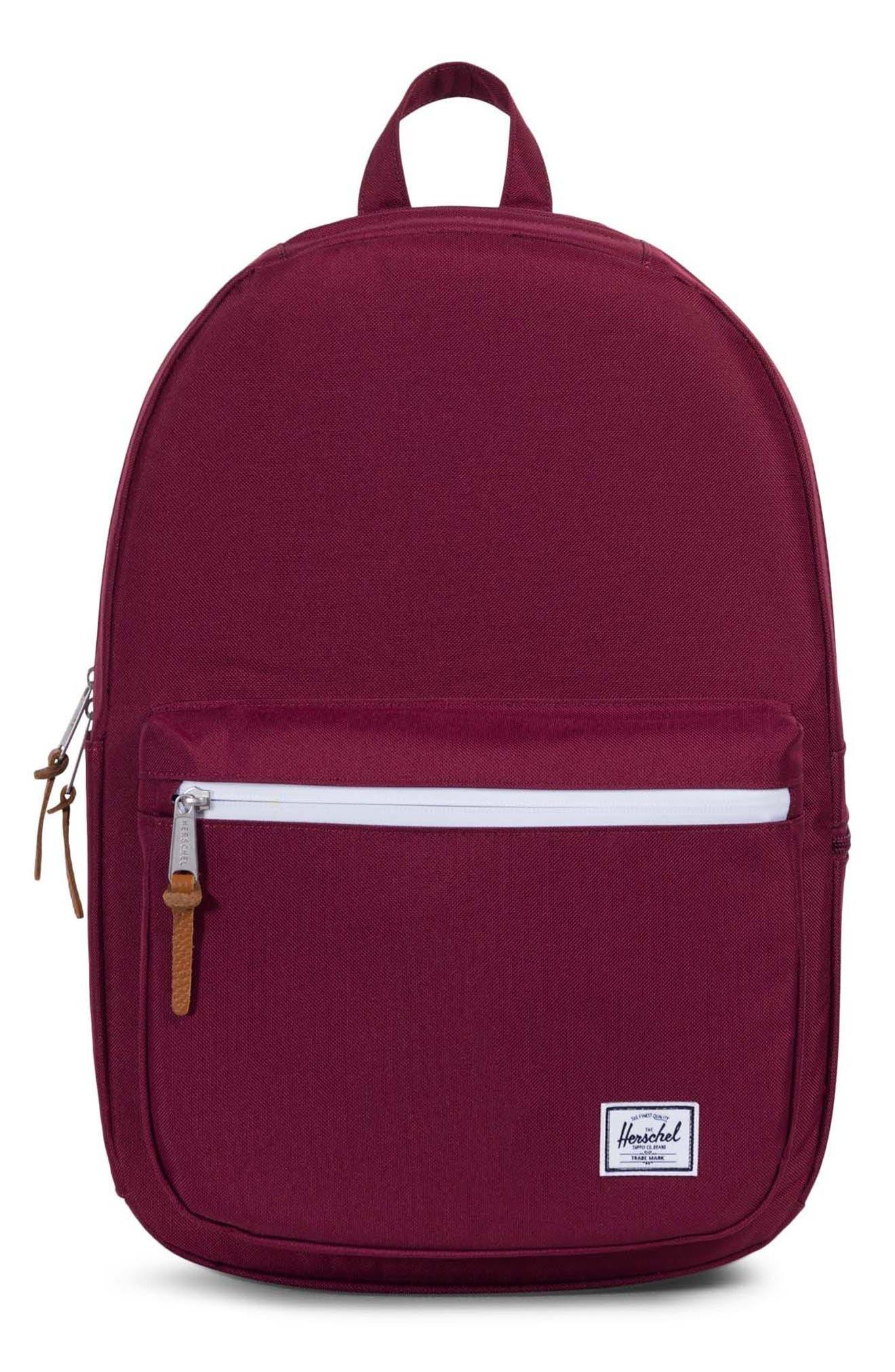Harrison Backpack,                             Main thumbnail 3, color,