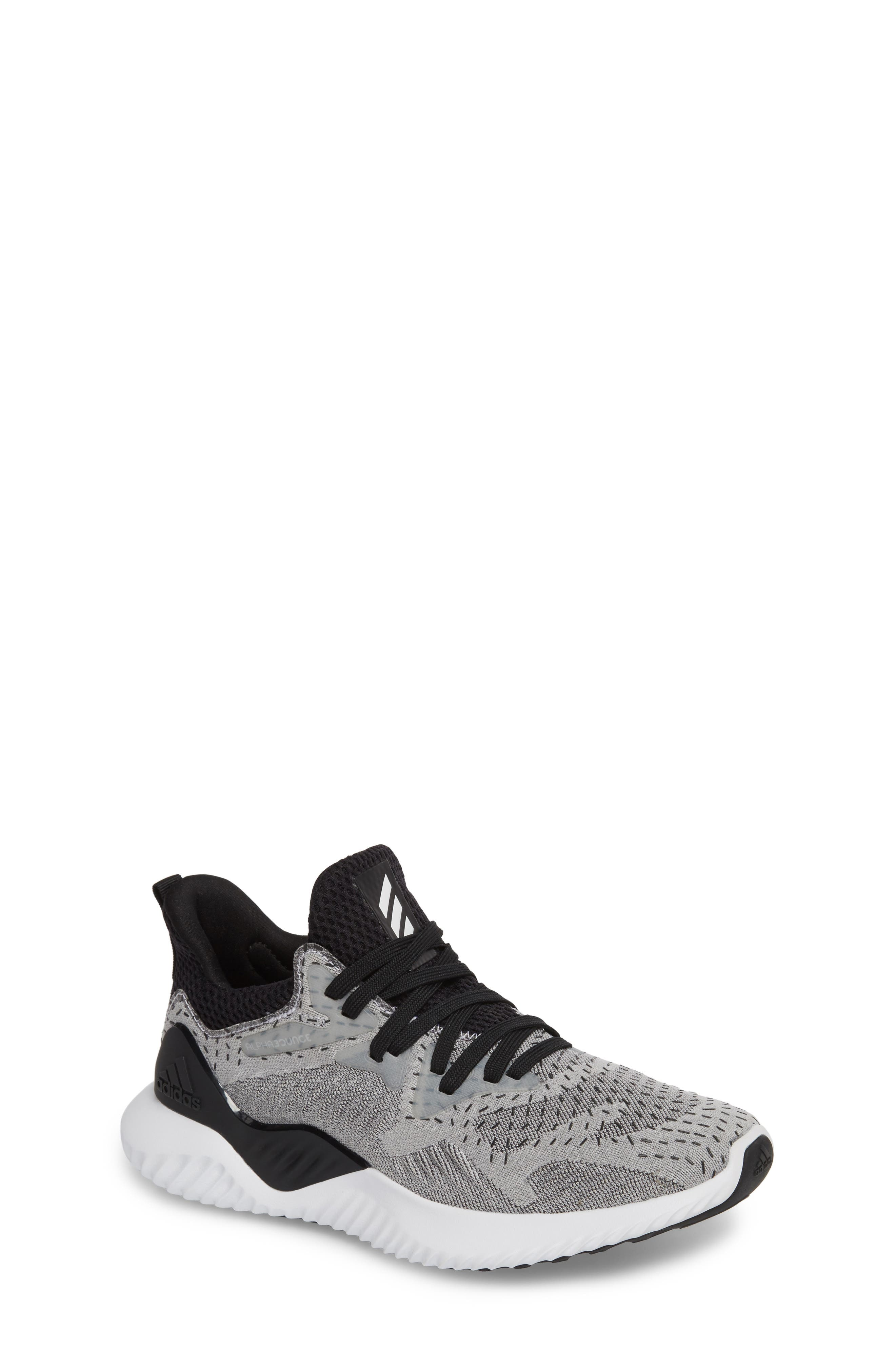 AlphaBounce 2 Running Shoe,                         Main,                         color,
