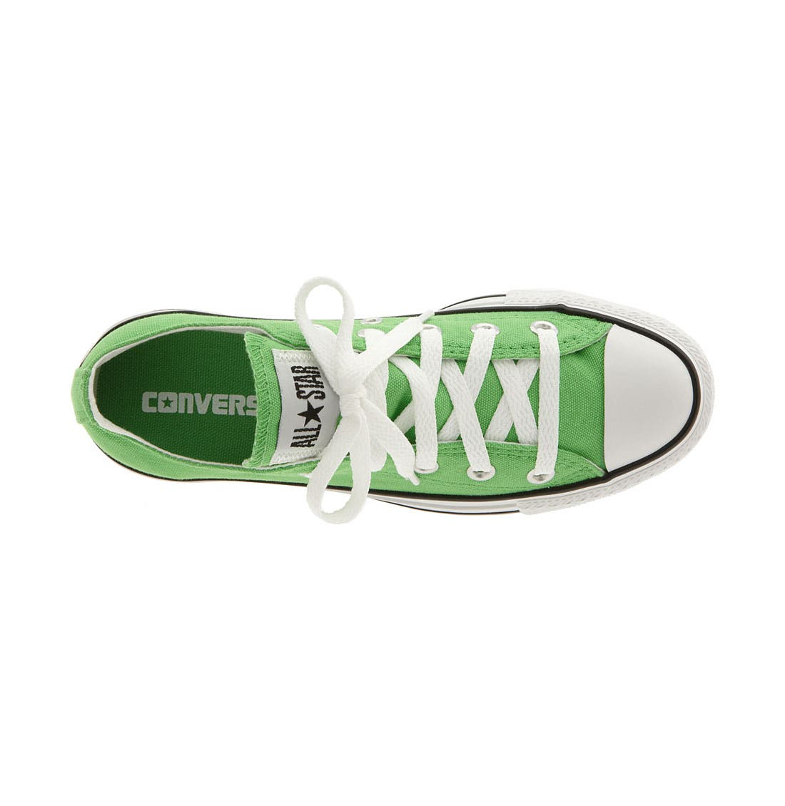 Chuck Taylor<sup>®</sup> Low Sneaker,                             Alternate thumbnail 58, color,